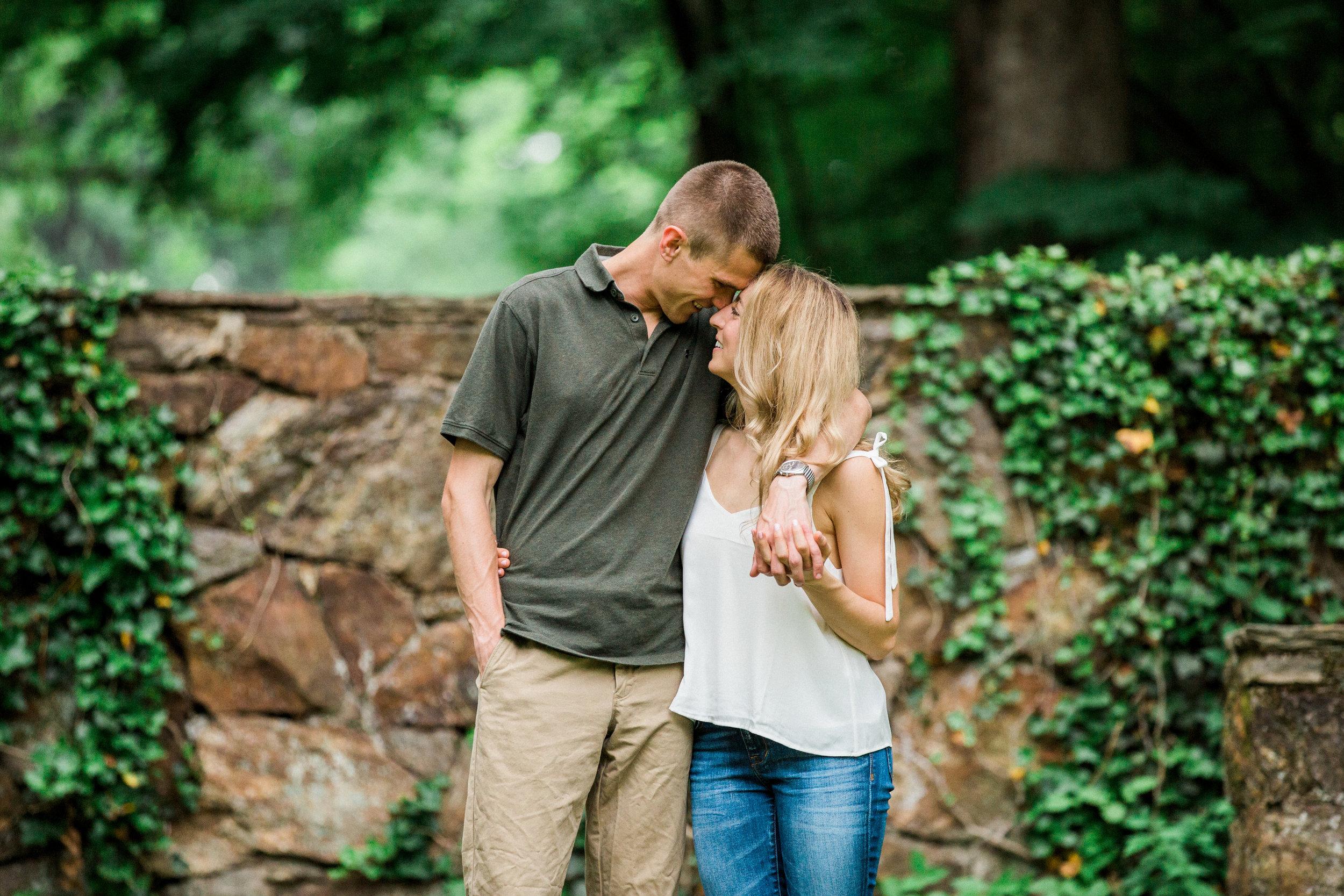 013-Wilmington-Delaware-Summer-Garden-Engagement-Emily-Andrew.jpg
