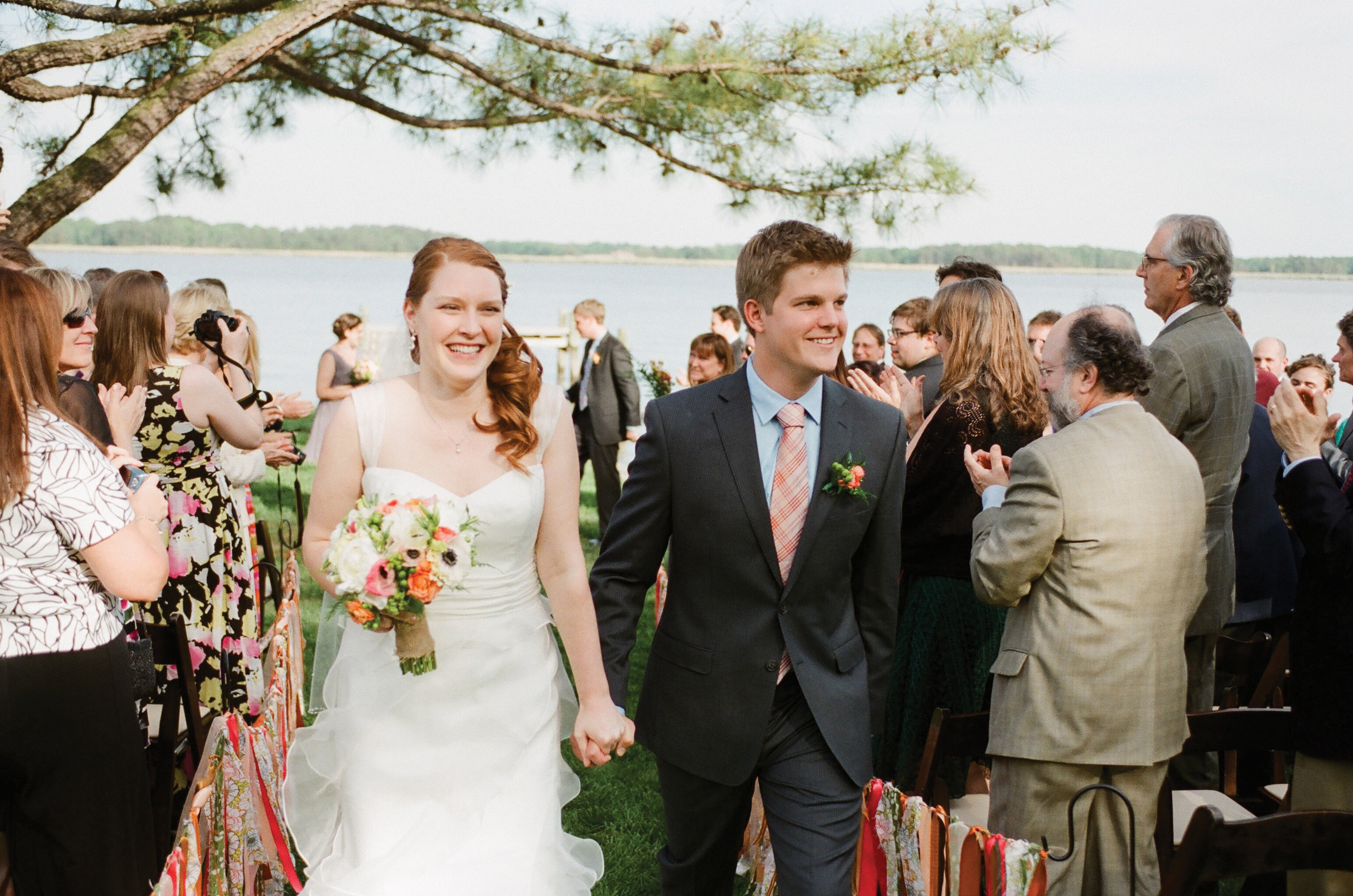St-Michaels-Chesapeake-Bay-Maryland-Fine-Art-Wedding-Photographer-06.jpg