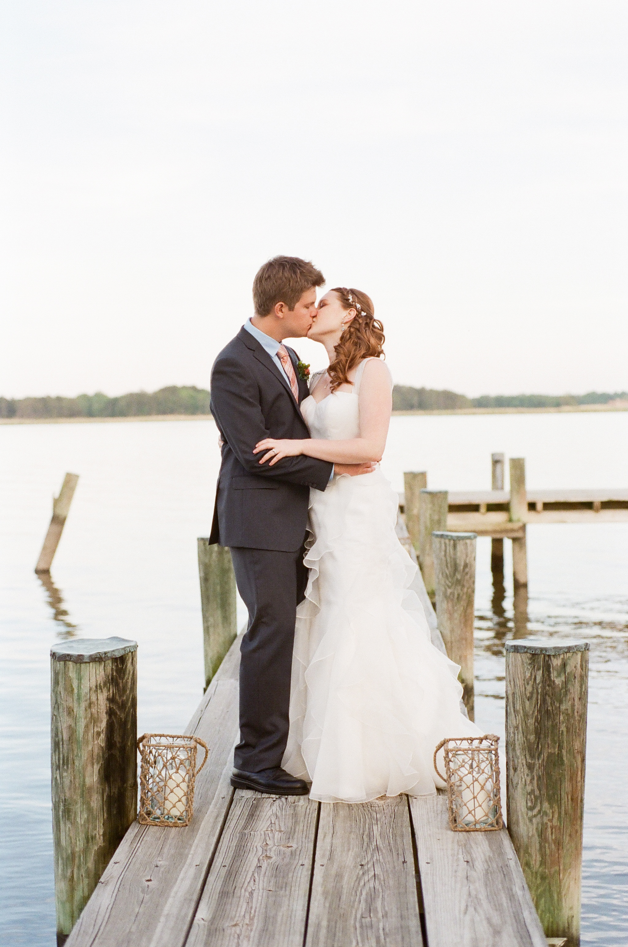 St-Michaels-Chesapeake-Bay-Maryland-Fine-Art-Wedding-Photographer-16.jpg