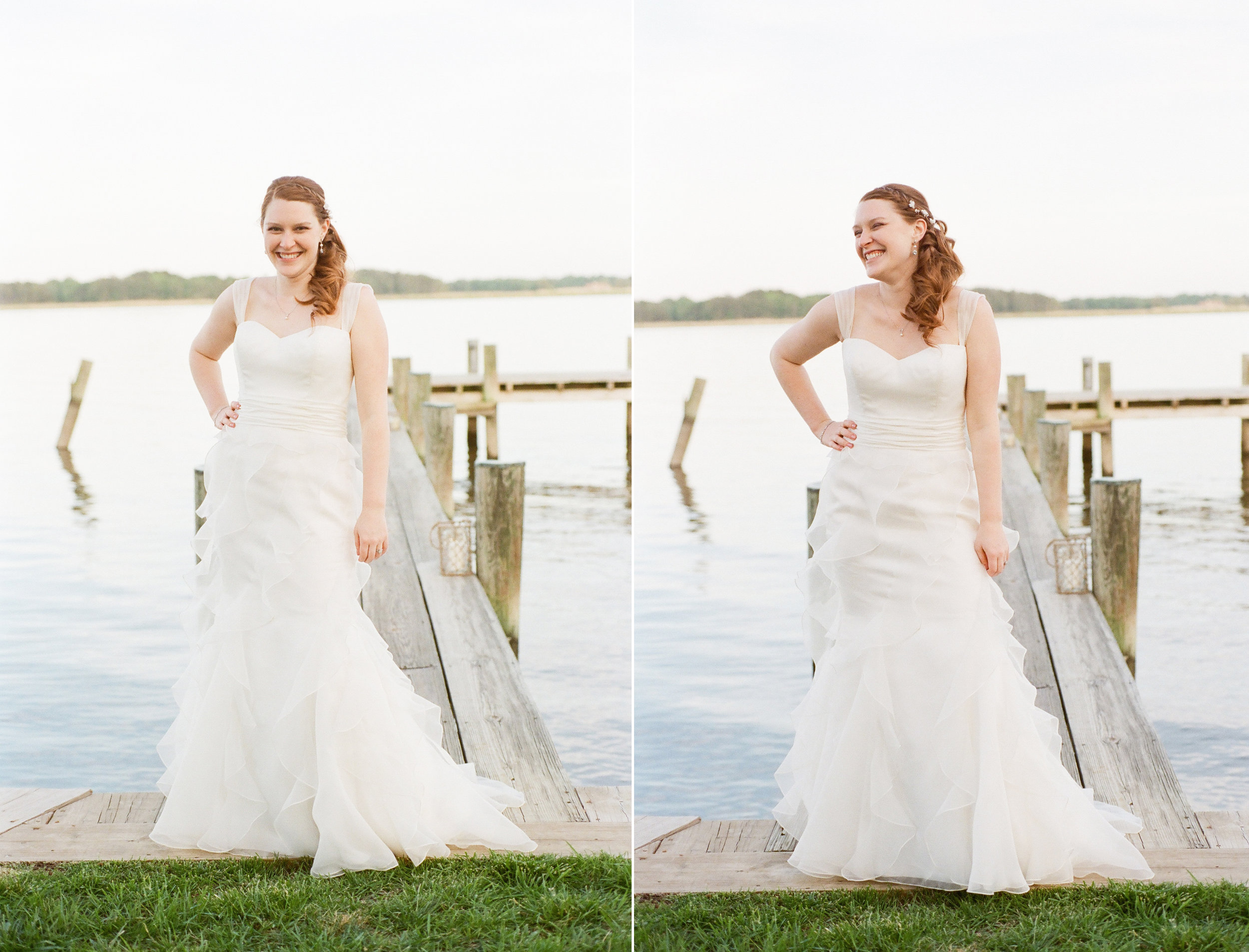 St-Michaels-Chesapeake-Bay-Maryland-Fine-Art-Wedding-Photographer-15.jpg
