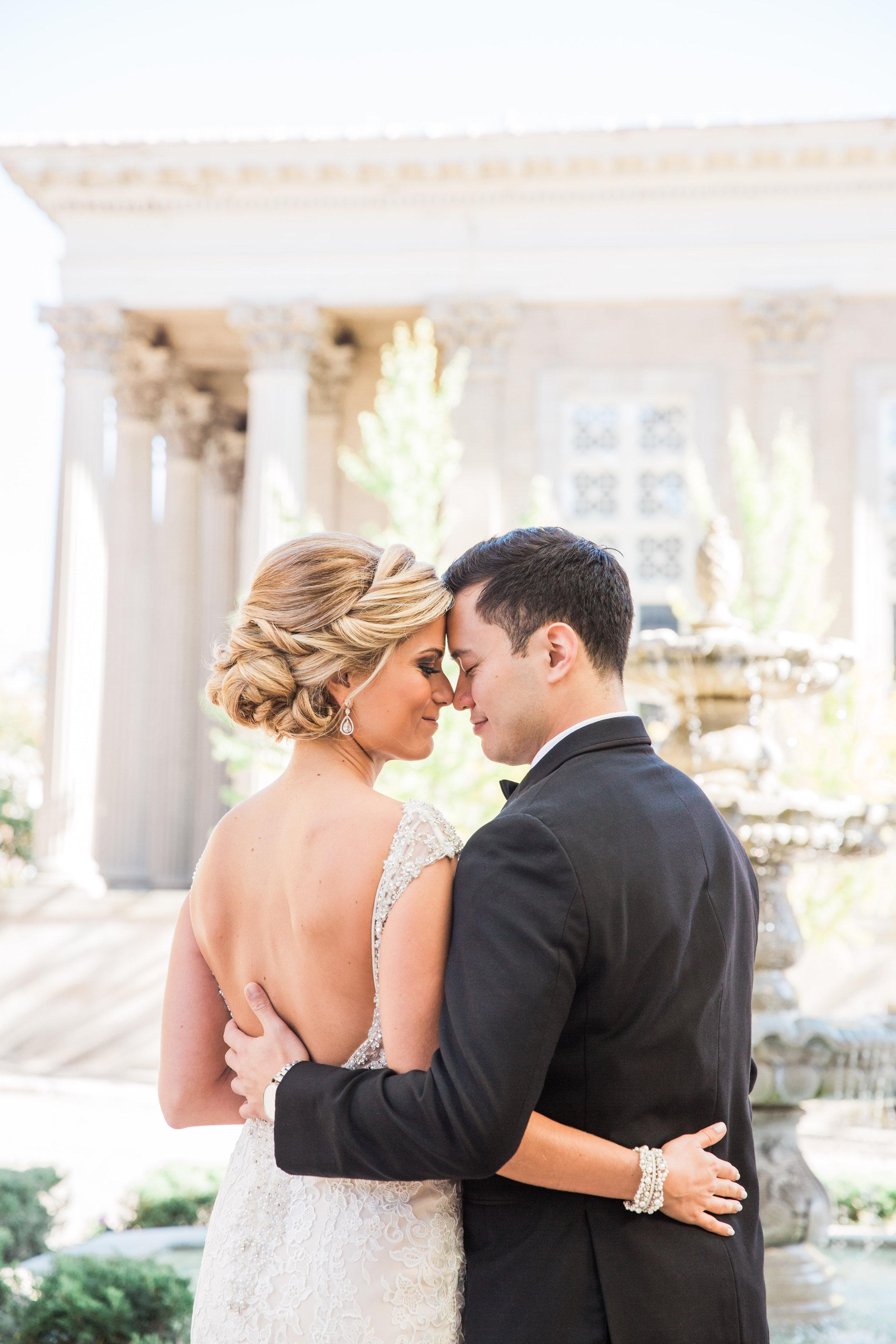 Hudson-Nichols-Jefferson-Hotel-Richmond-Wedding.jpg