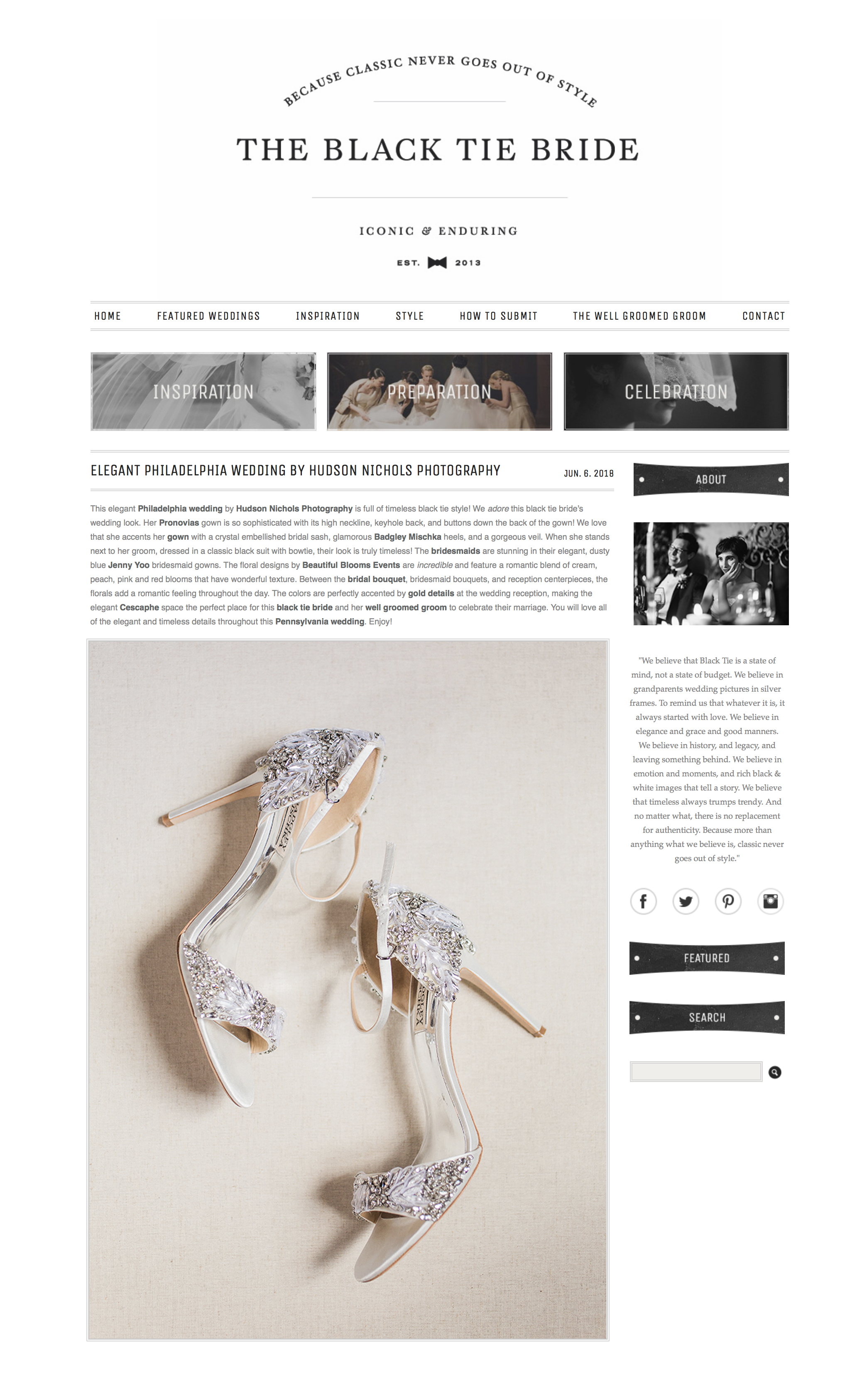 Hudson-Nichols-Black-Tie-Bride-Editorial-Waterworks-Wedding-Philly.jpg