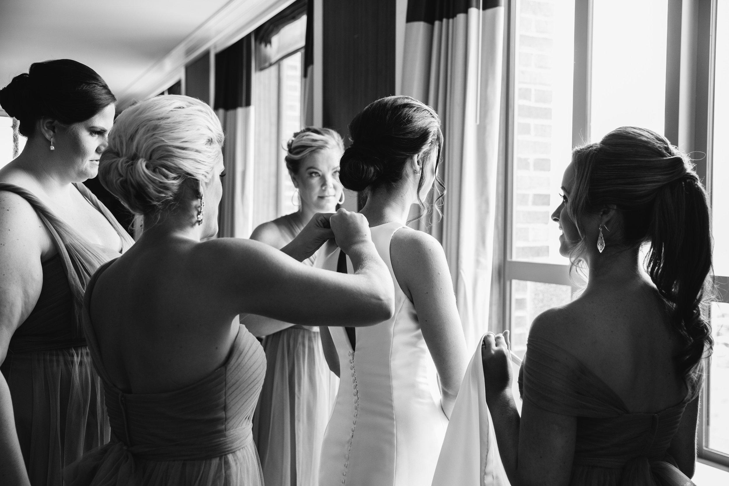 Hudson-Nichols-Black-Tie-Bride-Philadelphia-Waterworks-Wedding-Getting-Ready-Photos-11.jpg