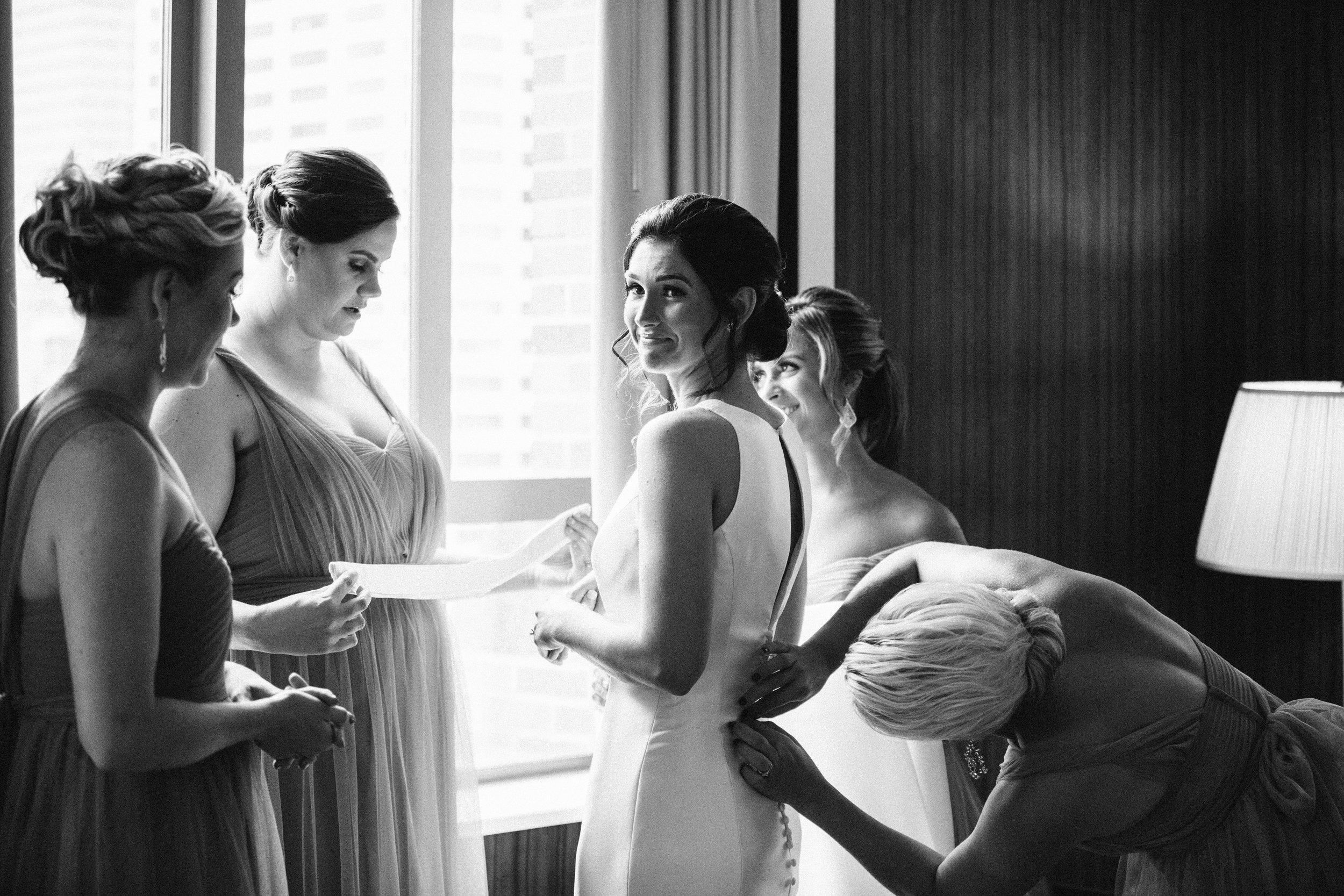 Hudson-Nichols-Black-Tie-Bride-Philadelphia-Waterworks-Wedding-Getting-Ready-Photos-16.jpg