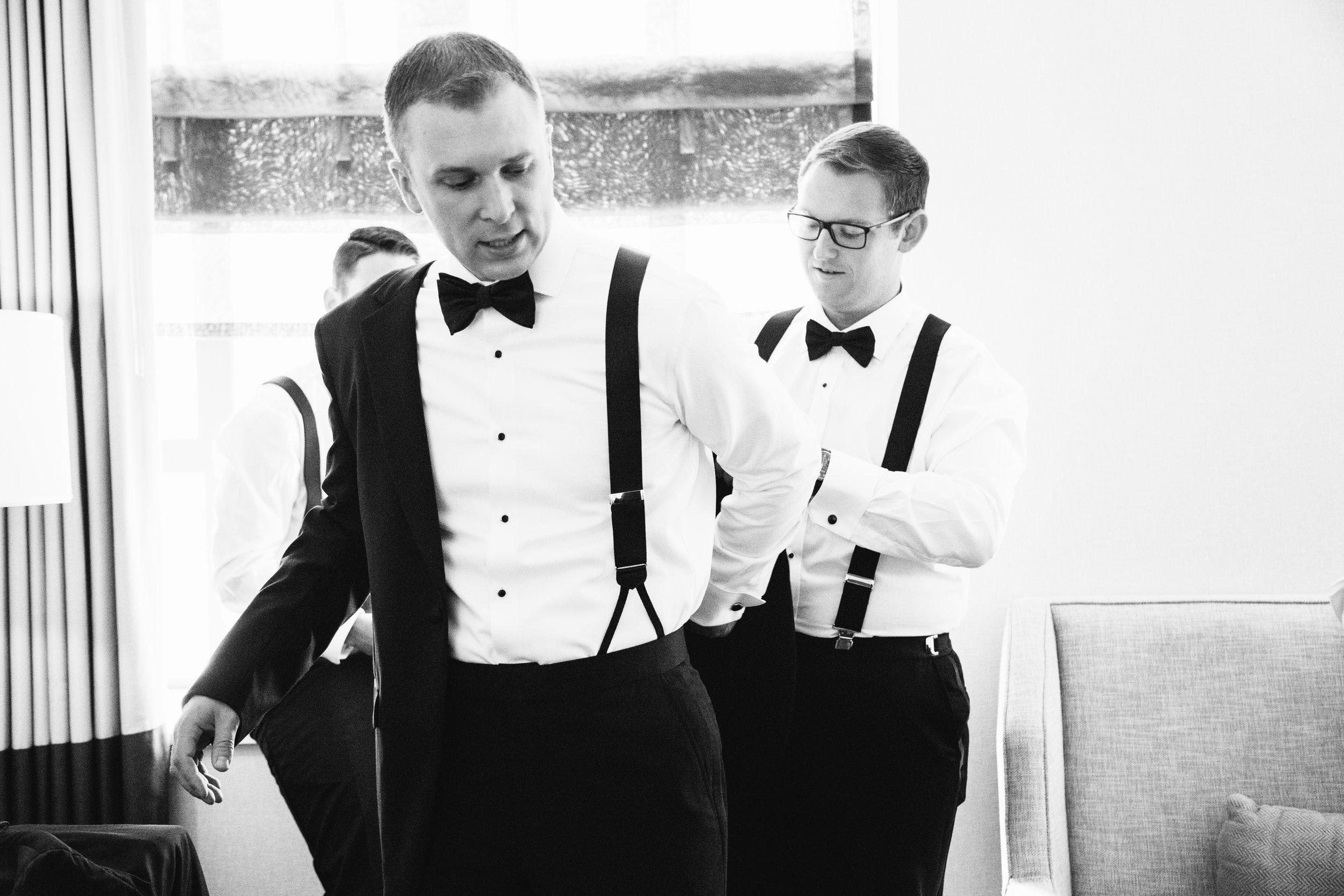 Hudson-Nichols-Black-Tie-Bride-Philadelphia-Waterworks-Wedding-Getting-Ready-Photos-27.jpg