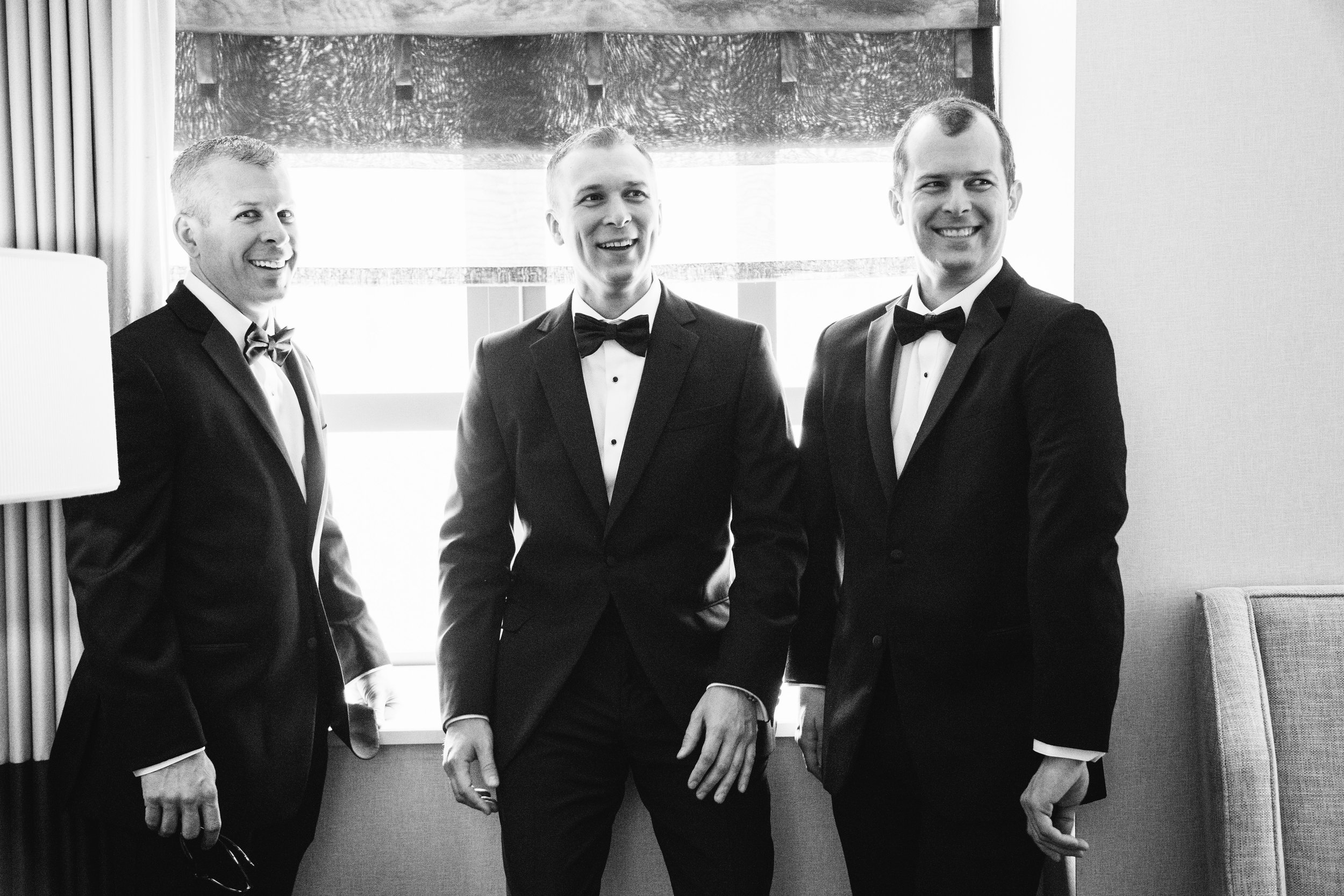 Hudson-Nichols-Black-Tie-Bride-Philadelphia-Waterworks-Wedding-Getting-Ready-Photos-28.jpg