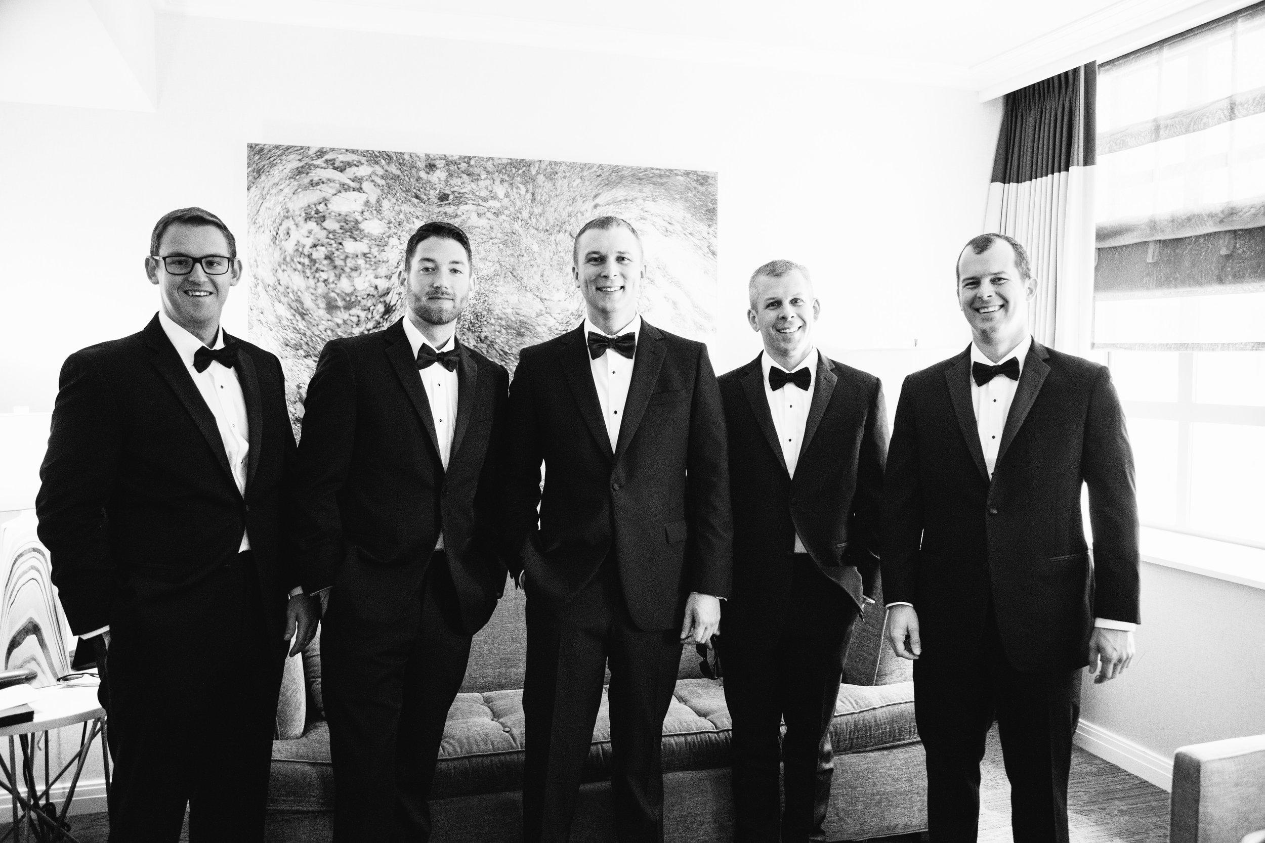 Hudson-Nichols-Black-Tie-Bride-Philadelphia-Waterworks-Wedding-Getting-Ready-Photos-29.jpg