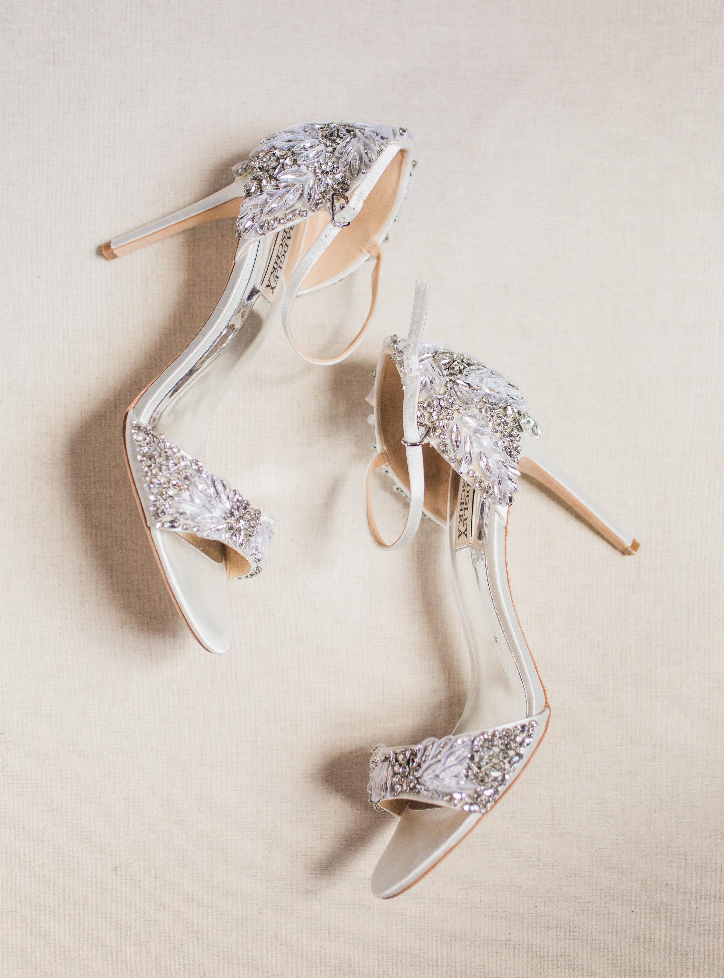 Hudson-Nichols-Black-Tie-Bride-Philadelphia-Waterworks-Wedding-Badgley-Mischka-shoes01.jpg
