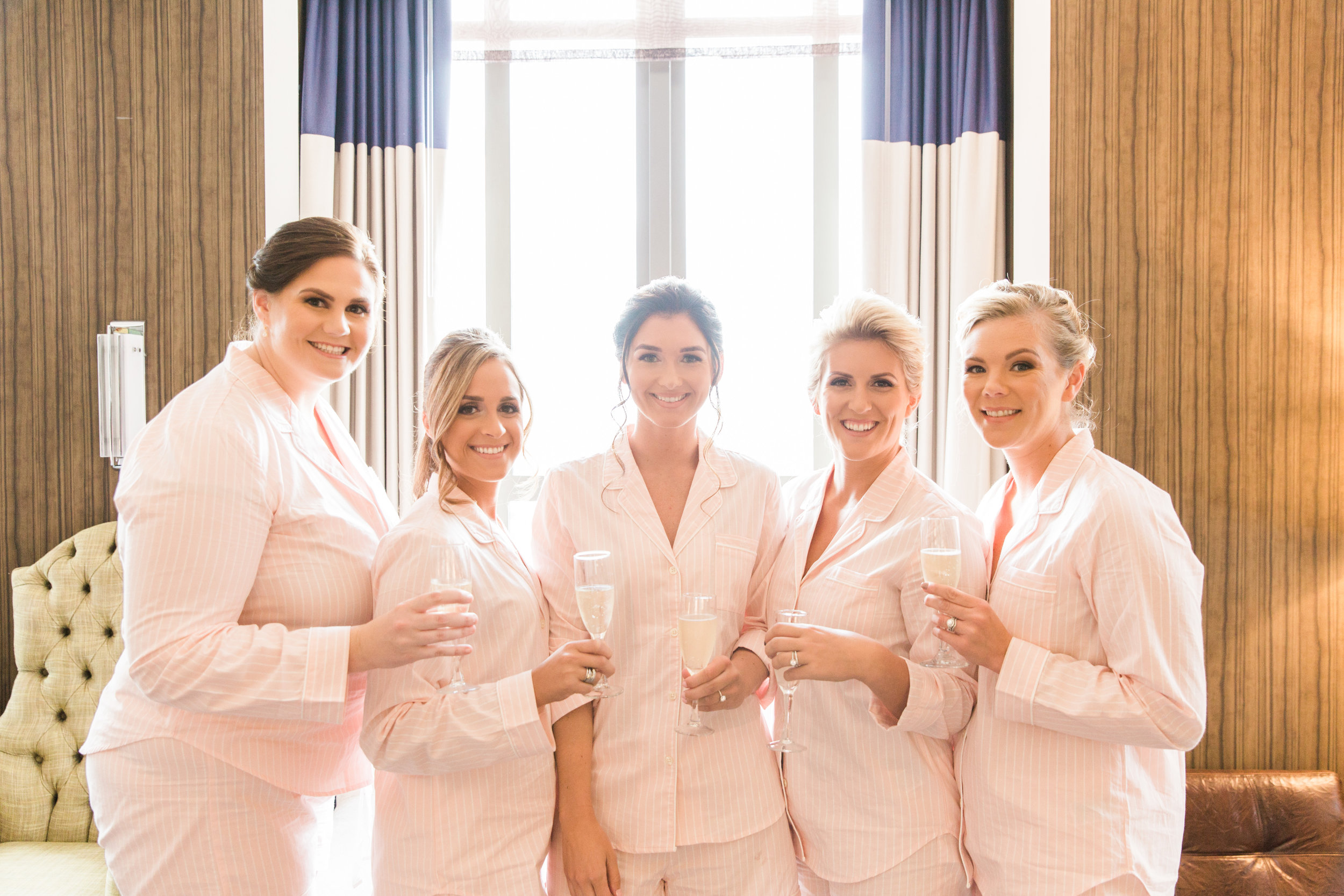 Hudson-Nichols-Black-Tie-Bride-Philadelphia-Waterworks-Wedding-Getting-Ready-Photos-07.jpg