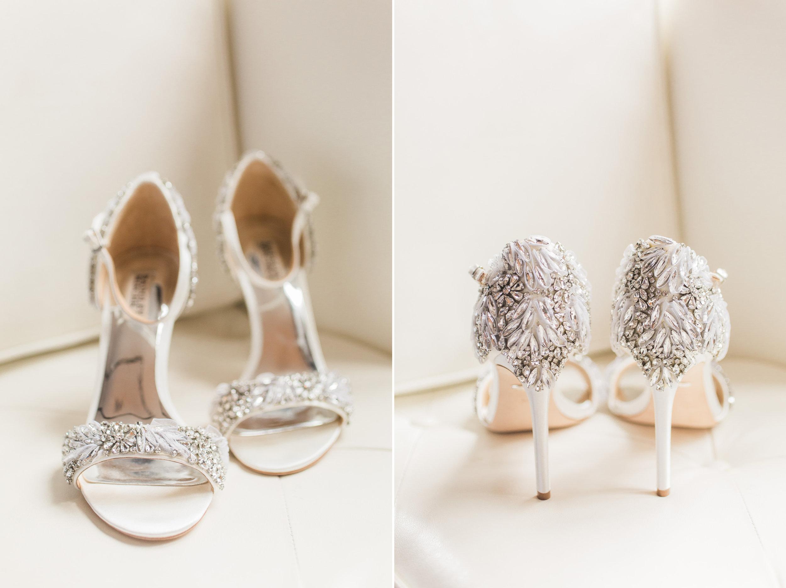 Hudson-Nichols-Black-Tie-Bride-Philadelphia-Waterworks-Wedding-Badgley-Mischka-shoes03.jpg