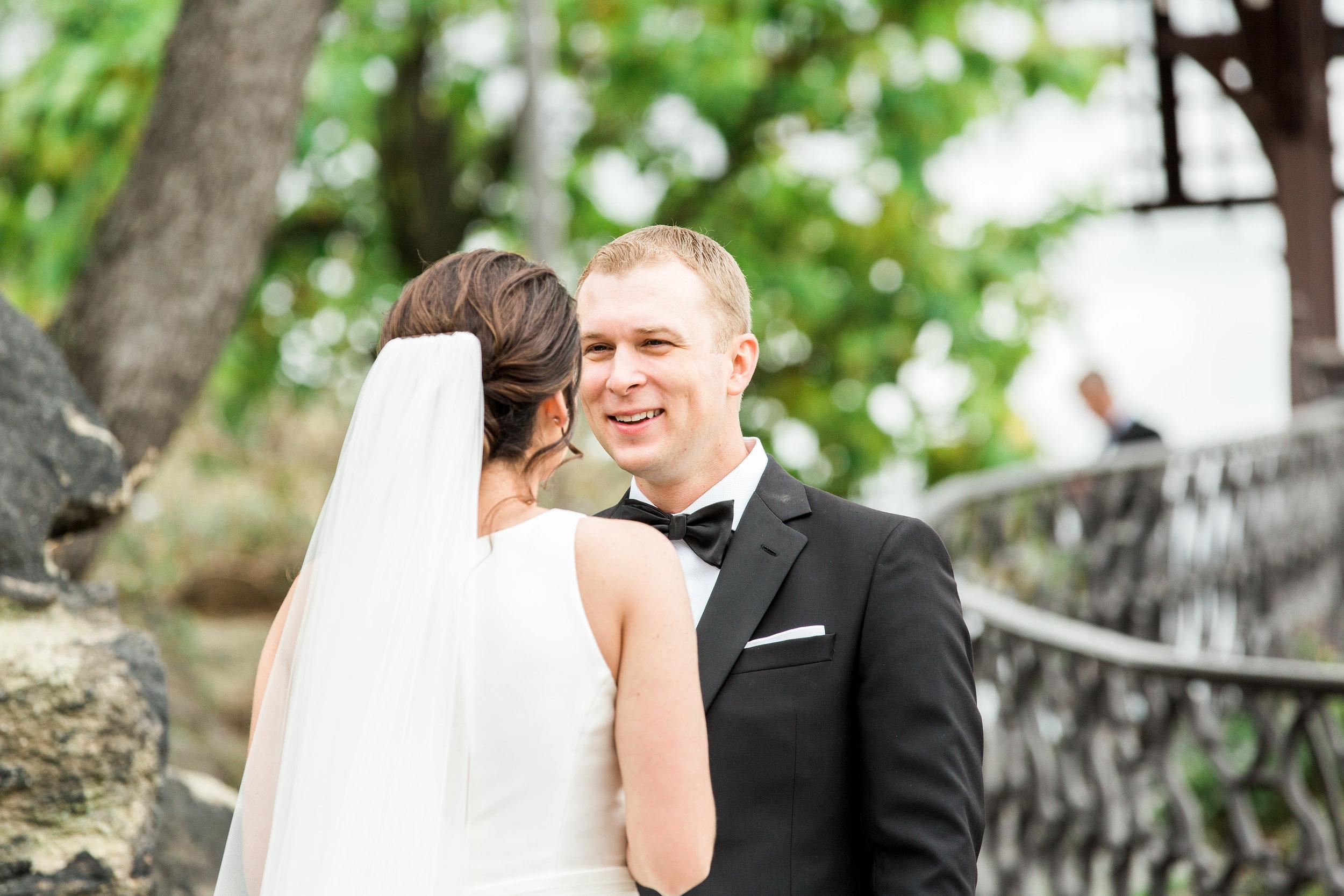 Hudson-Nichols-Black-Tie-Bride-Philadelphia-Waterworks-Wedding-Bride-Groom-Portraits08.jpg