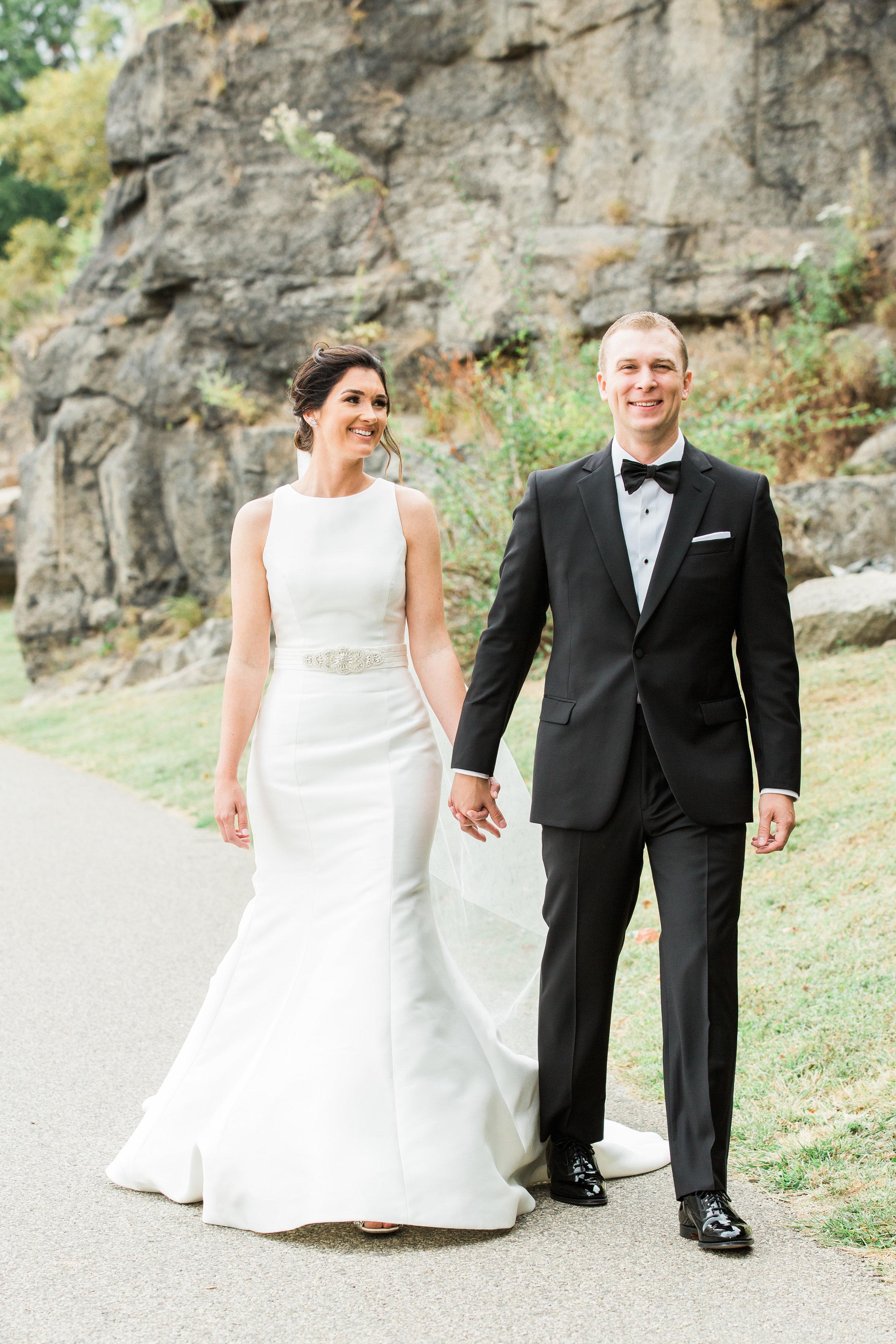 Hudson-Nichols-Black-Tie-Bride-Philadelphia-Waterworks-Wedding-Bride-Groom-Portraits13.jpg