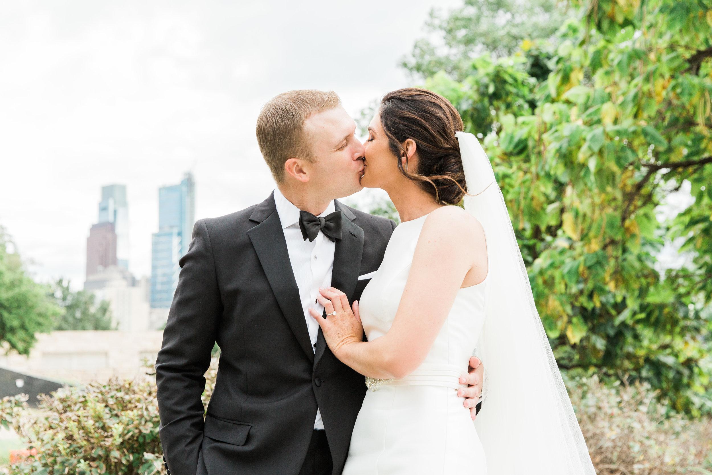 Hudson-Nichols-Black-Tie-Bride-Philadelphia-Waterworks-Wedding-Bride-Groom-Portraits10.jpg