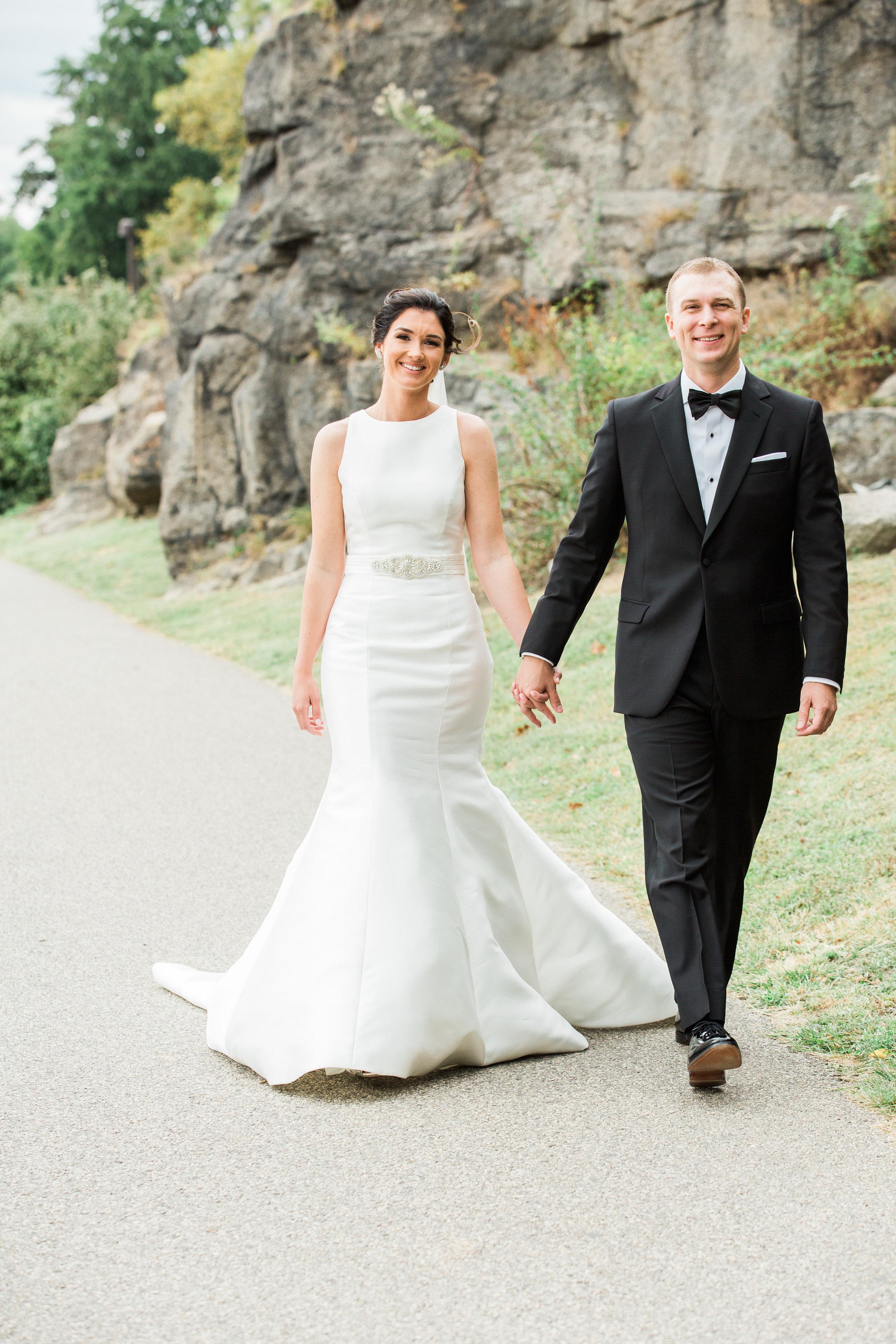Hudson-Nichols-Black-Tie-Bride-Philadelphia-Waterworks-Wedding-Bride-Groom-Portraits14.jpg