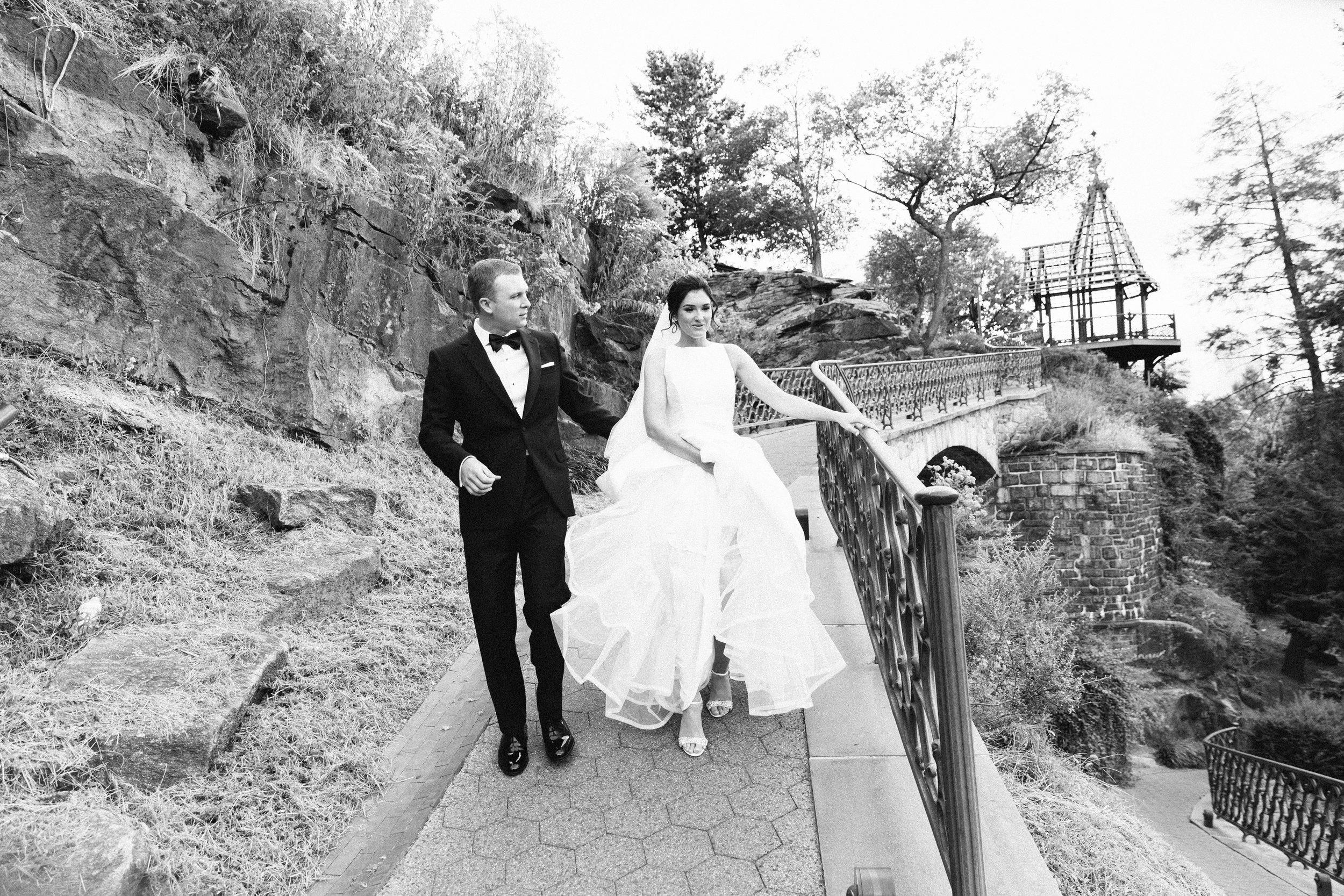 Hudson-Nichols-Black-Tie-Bride-Philadelphia-Waterworks-Wedding-Bride-Groom-Portraits11.jpg