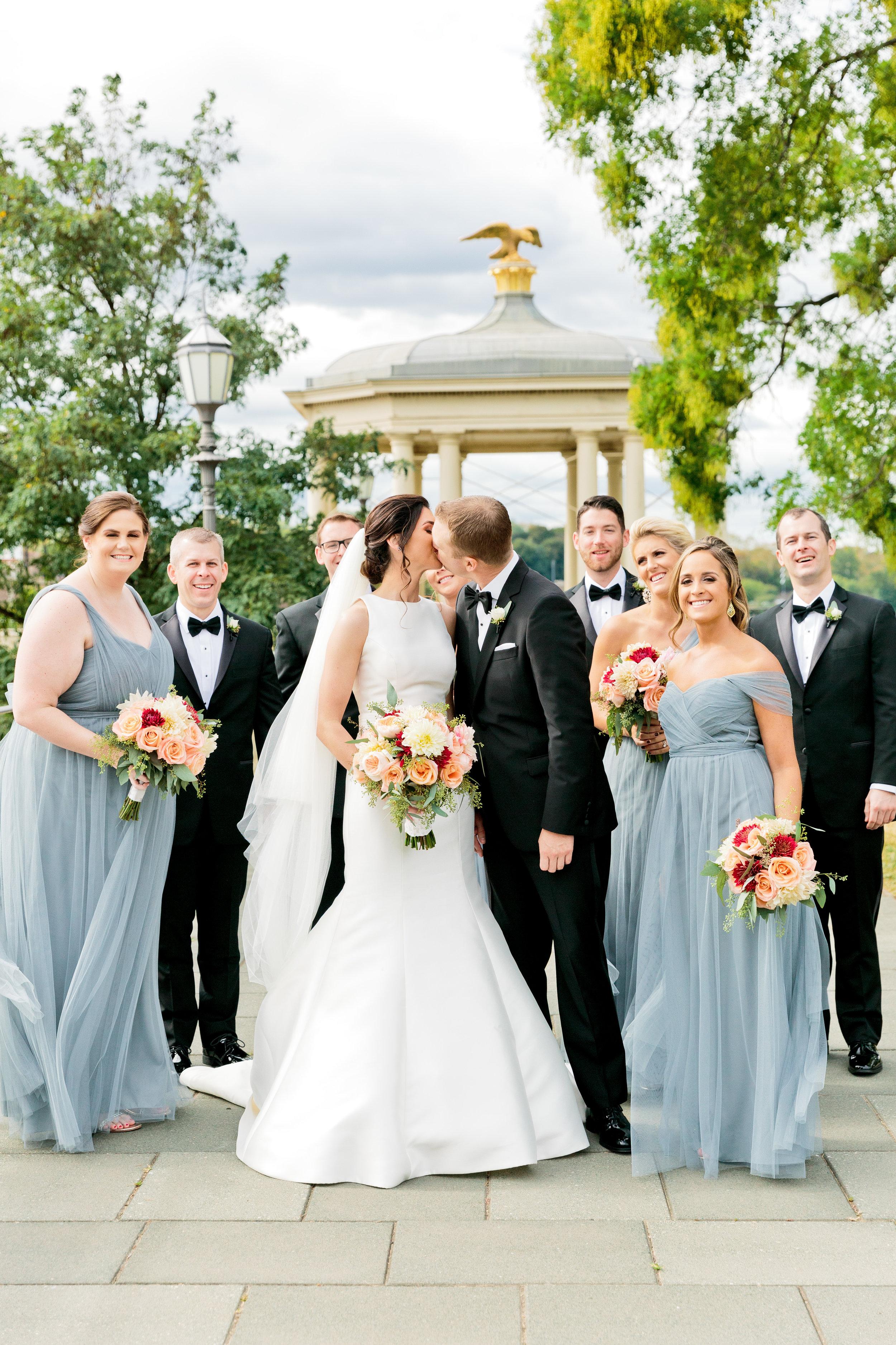 Hudson-Nichols-Black-Tie-Bride-Philadelphia-Waterworks-Wedding-Bride-Groom-Portraits56.jpg