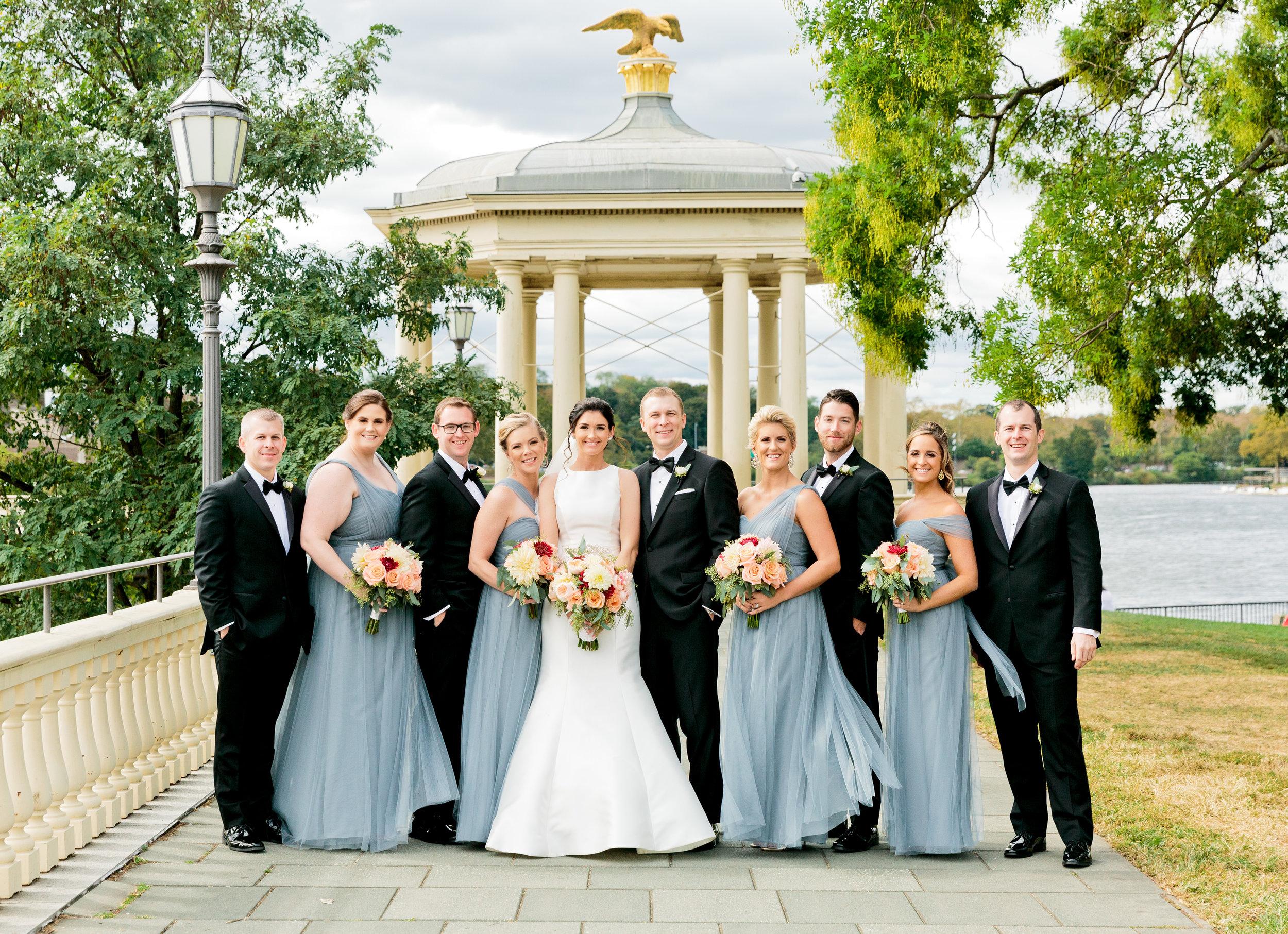Hudson-Nichols-Black-Tie-Bride-Philadelphia-Waterworks-Wedding-Bride-Groom-Portraits51.jpg