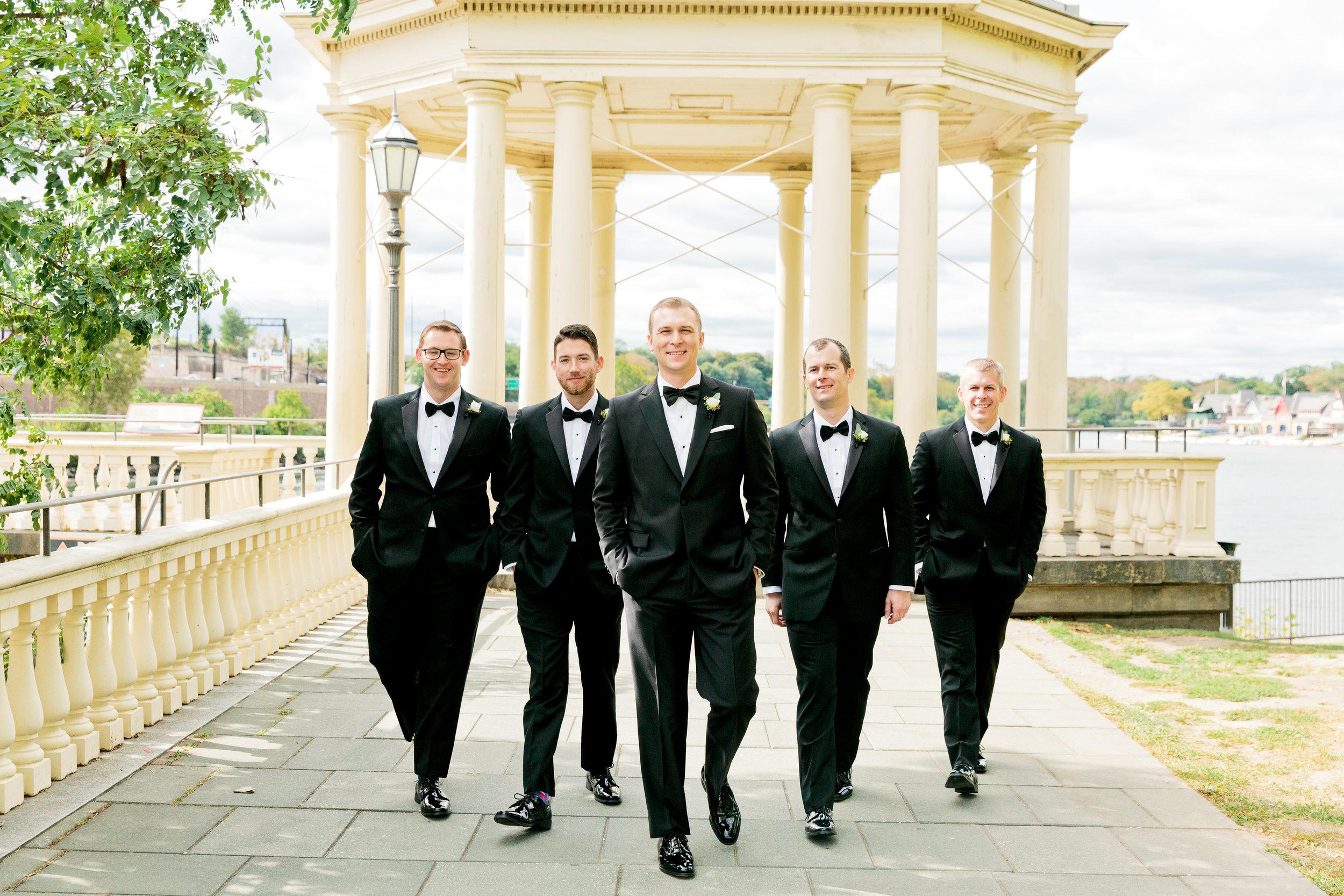 Hudson-Nichols-Black-Tie-Bride-Philadelphia-Waterworks-Wedding-Bride-Groom-Portraits58.jpg