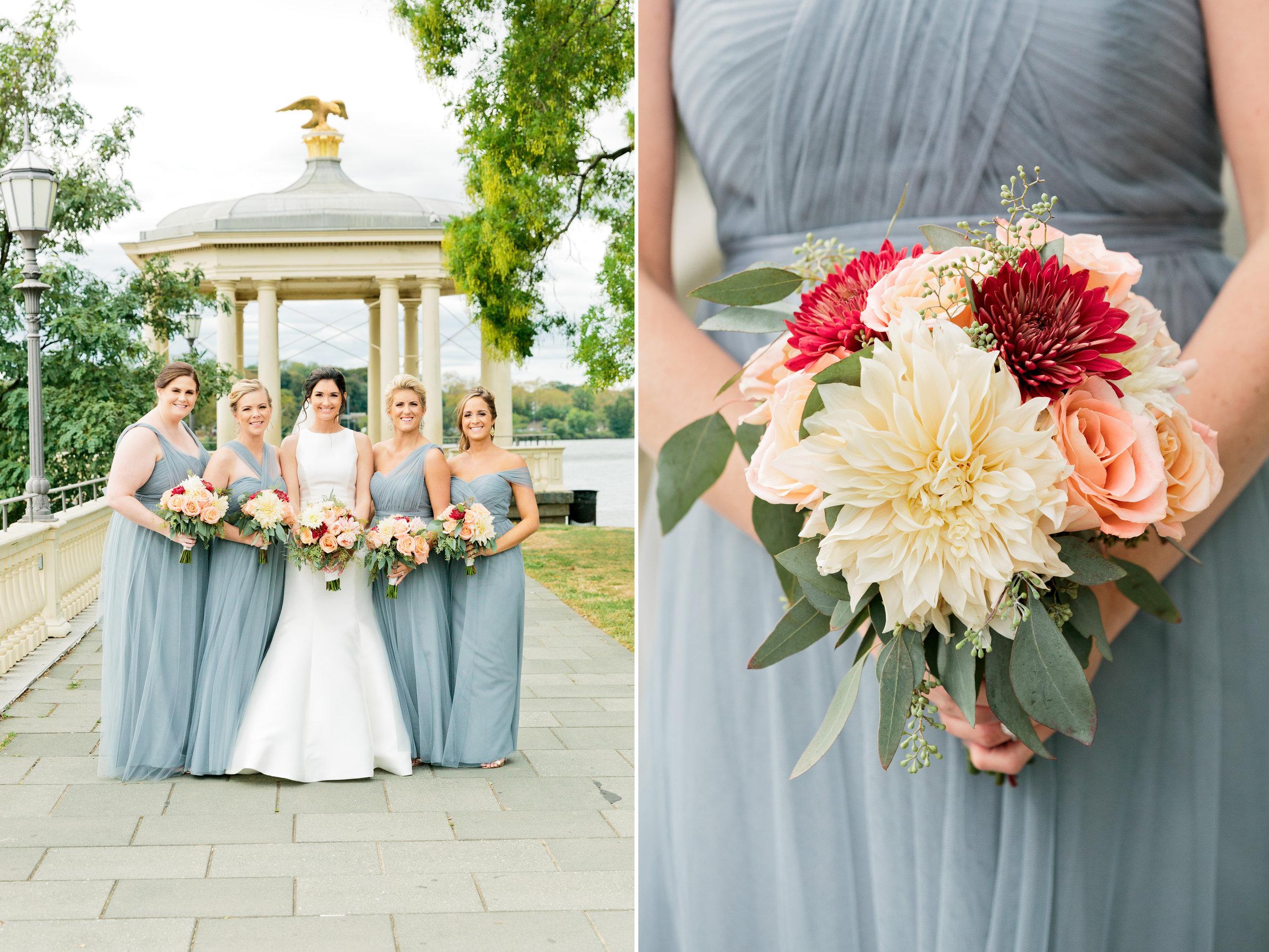 Hudson-Nichols-Black-Tie-Bride-Philadelphia-Waterworks-Wedding-Bride-Groom-Portraits48.jpg