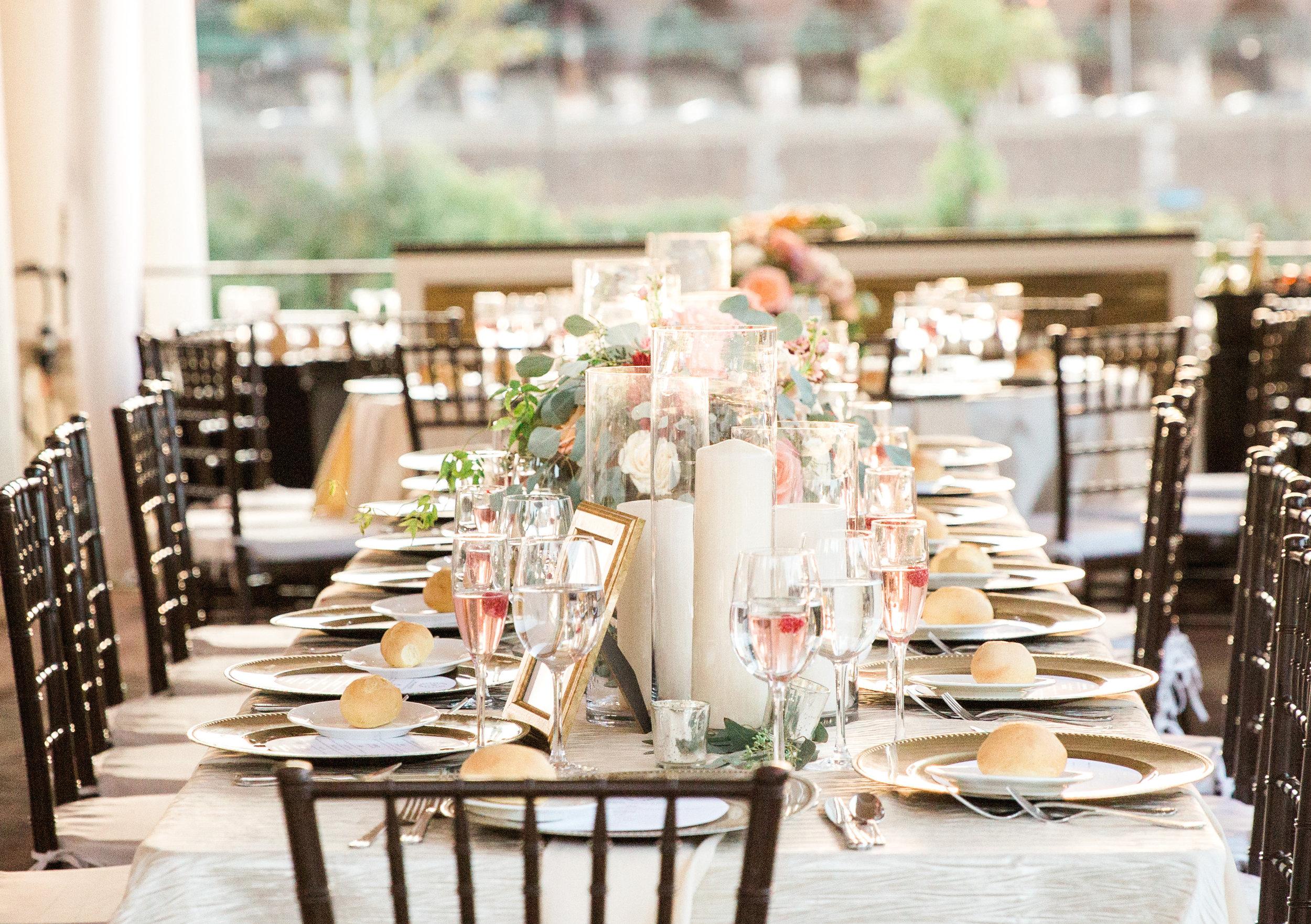 Hudson-Nichols-Black-Tie-Bride-Philadelphia-Waterworks-Wedding-Cescaphe-Reception-Floral-Details26.jpg