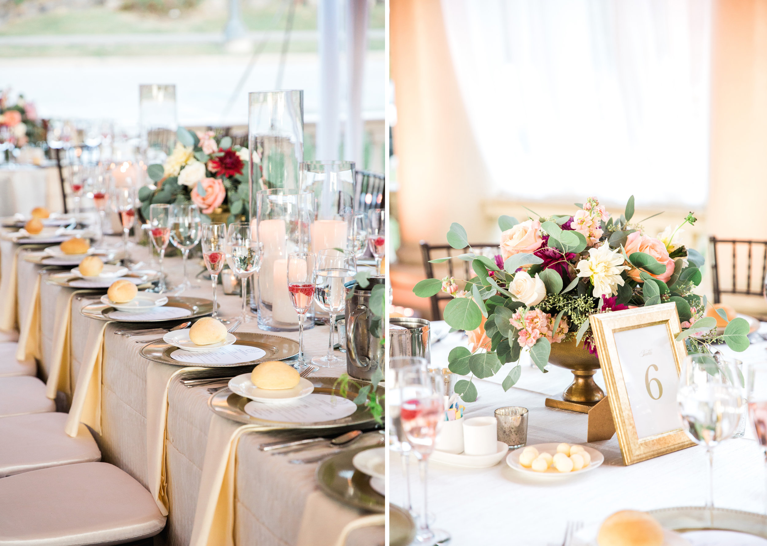 Hudson-Nichols-Black-Tie-Bride-Philadelphia-Waterworks-Wedding-Cescaphe-Reception-Floral-Details32.jpg