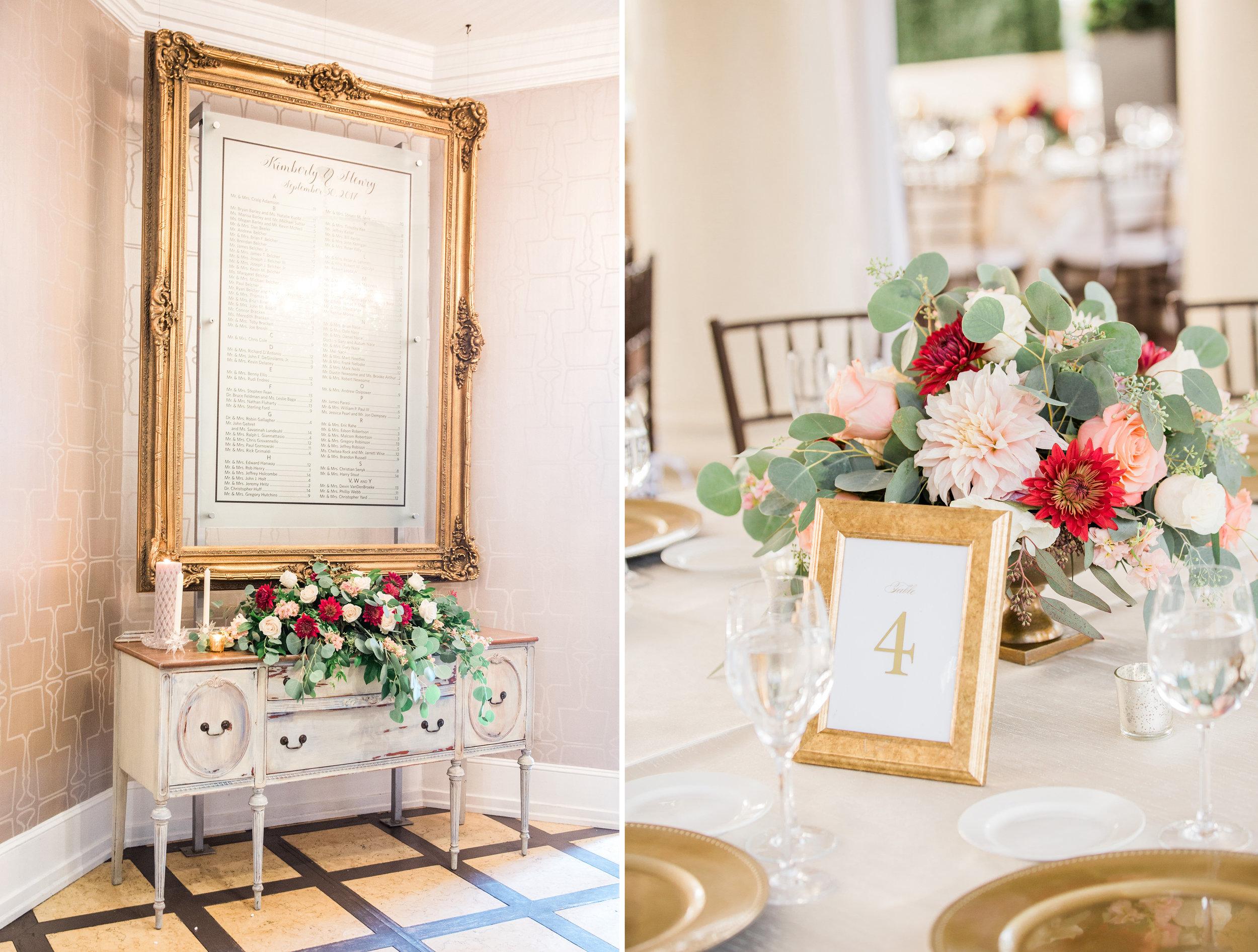 Hudson-Nichols-Black-Tie-Bride-Philadelphia-Waterworks-Wedding-Cescaphe-Reception-Floral-Details18.jpg