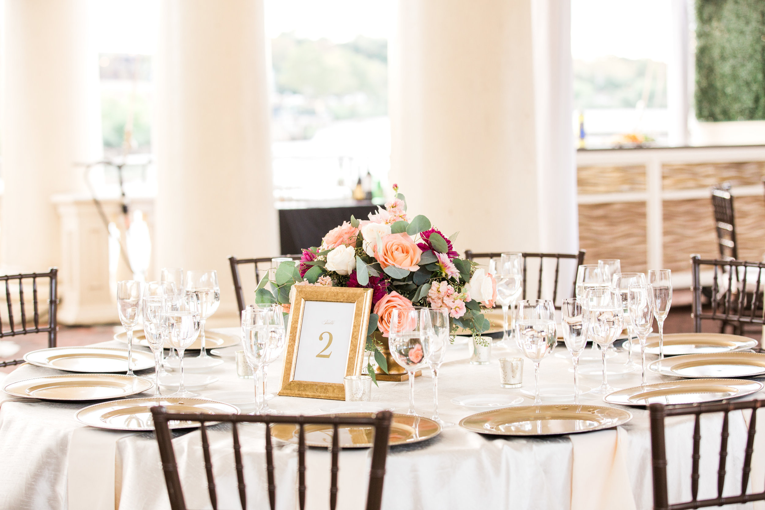 Hudson-Nichols-Black-Tie-Bride-Philadelphia-Waterworks-Wedding-Cescaphe-Reception-Floral-Details04.jpg