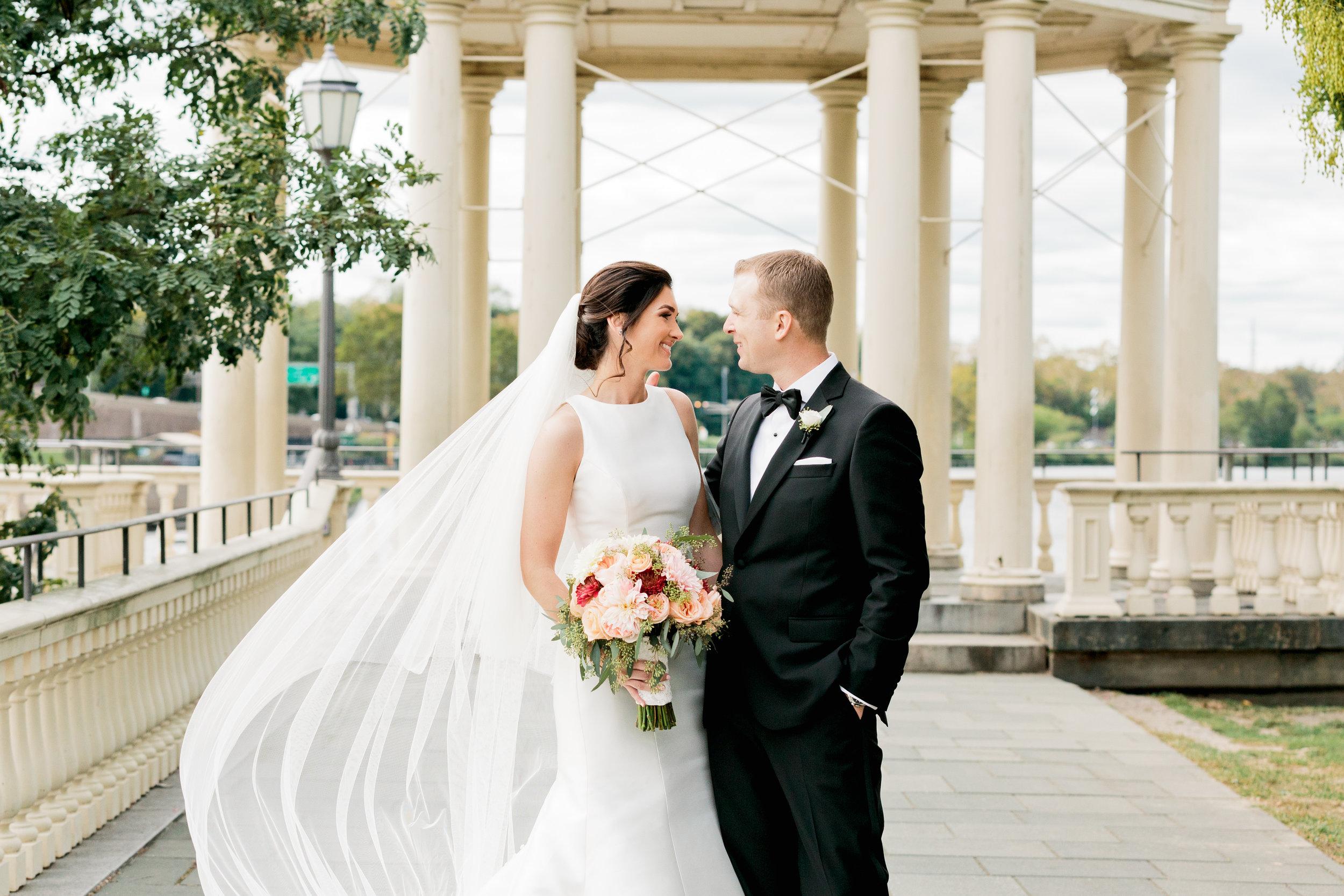 Hudson-Nichols-Black-Tie-Bride-Philadelphia-Waterworks-Wedding-Bride-Groom-Portraits44.jpg