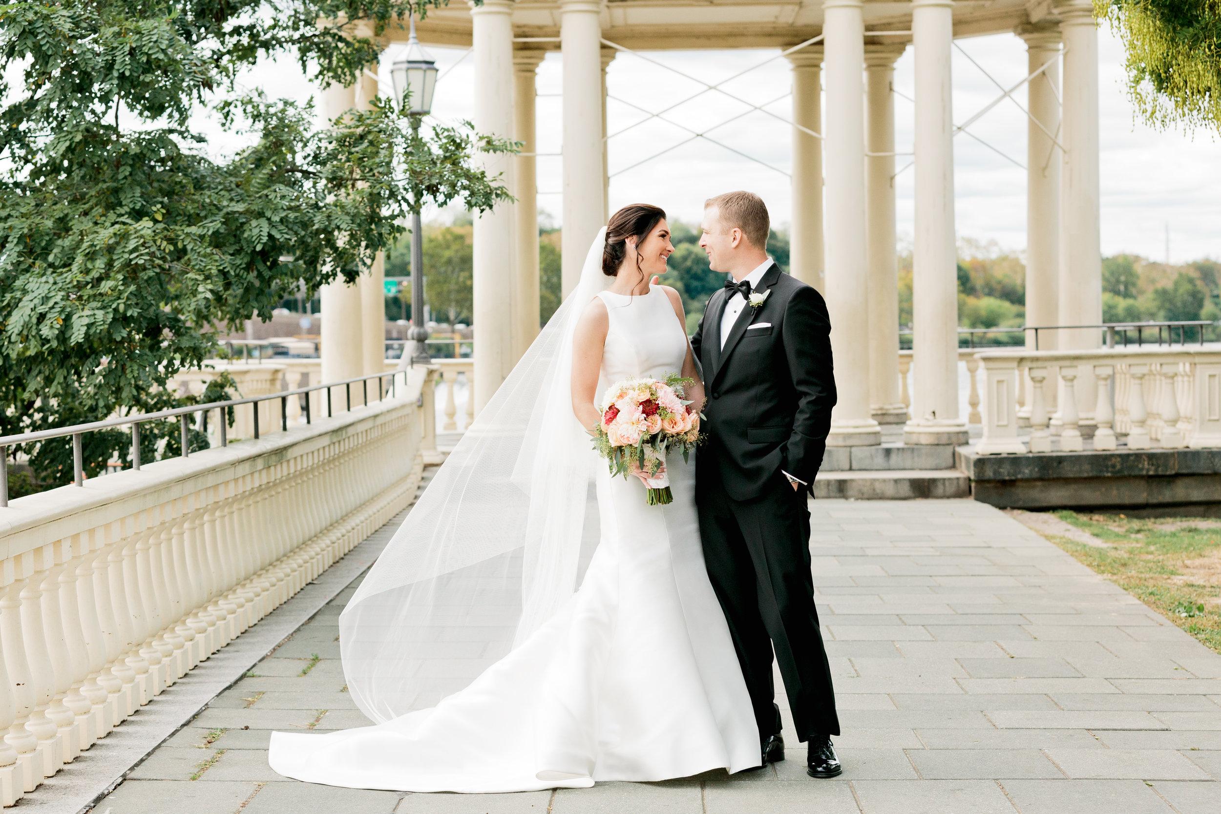 Hudson-Nichols-Black-Tie-Bride-Philadelphia-Waterworks-Wedding-Bride-Groom-Portraits47.jpg