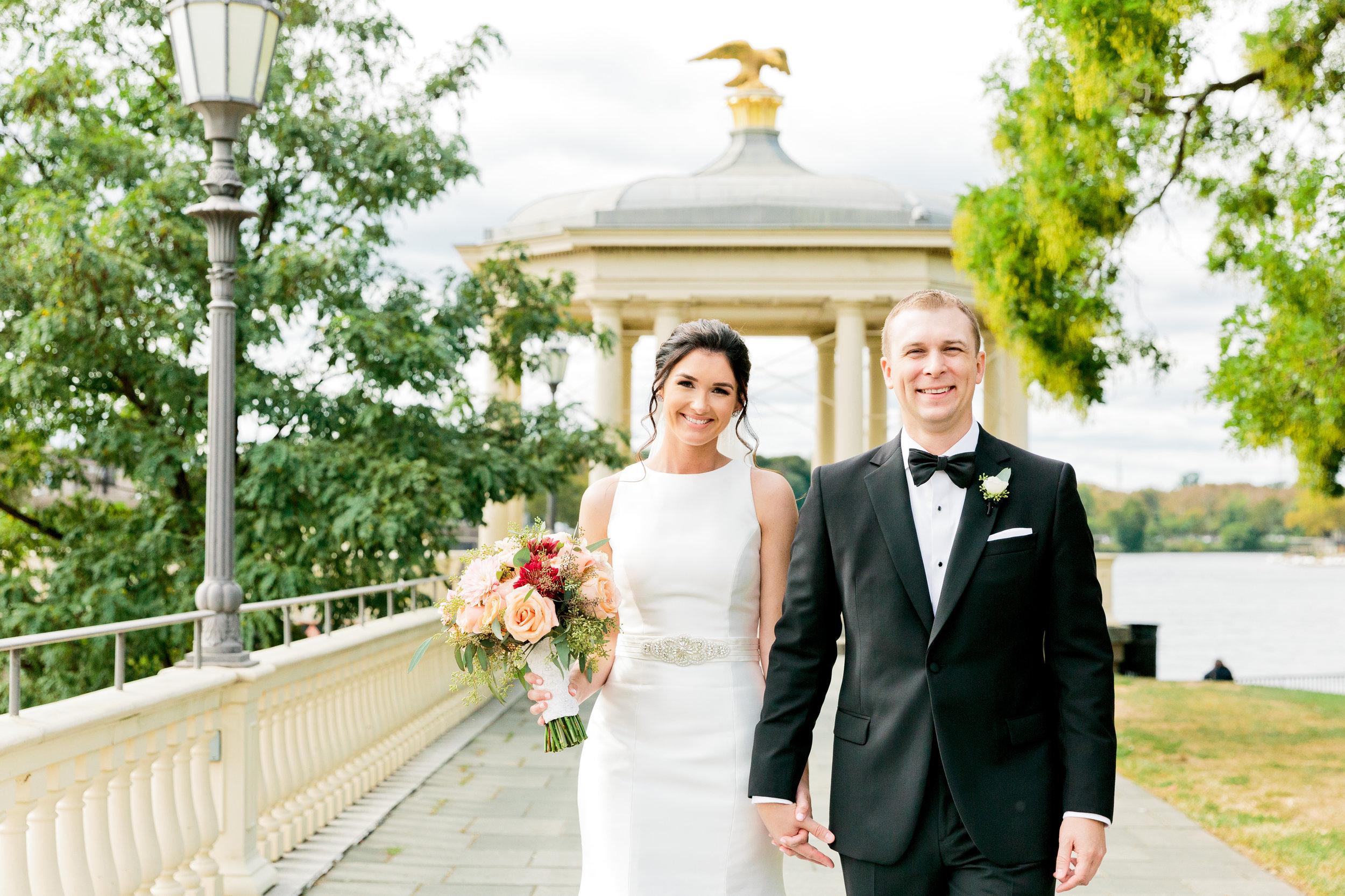 Hudson-Nichols-Black-Tie-Bride-Philadelphia-Waterworks-Wedding-Bride-Groom-Portraits42.jpg