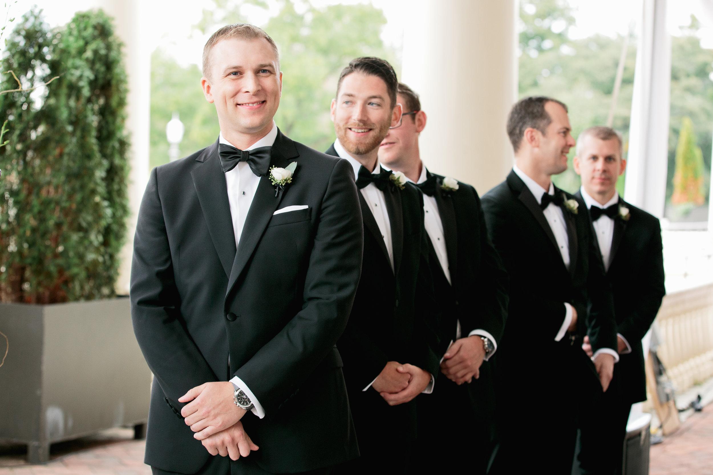 Hudson-Nichols-Black-Tie-Bride-Philadelphia-Waterworks-Wedding-Cescaphe-Ceremony02.jpg