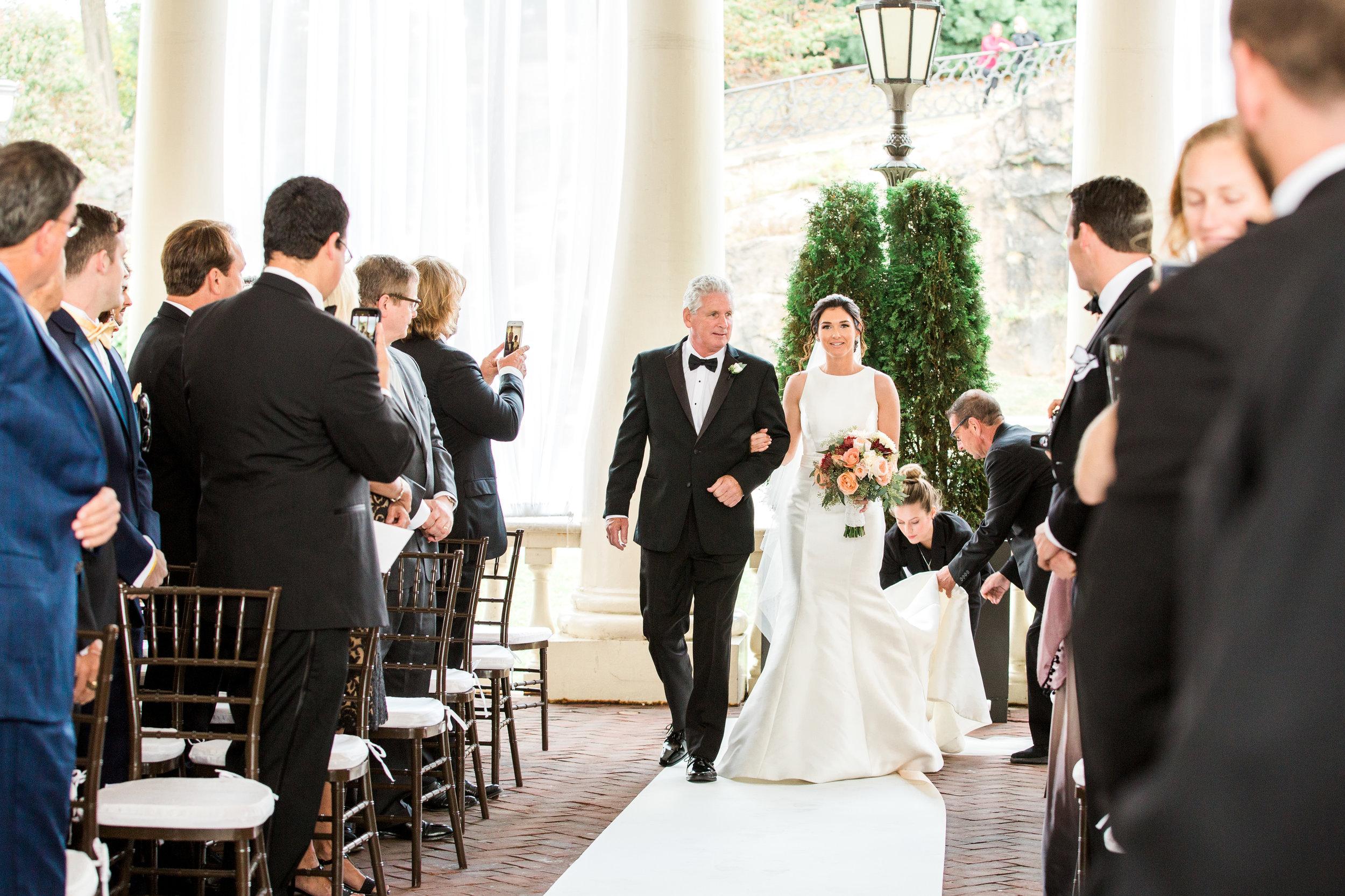 Hudson-Nichols-Black-Tie-Bride-Philadelphia-Waterworks-Wedding-Cescaphe-Ceremony03.jpg