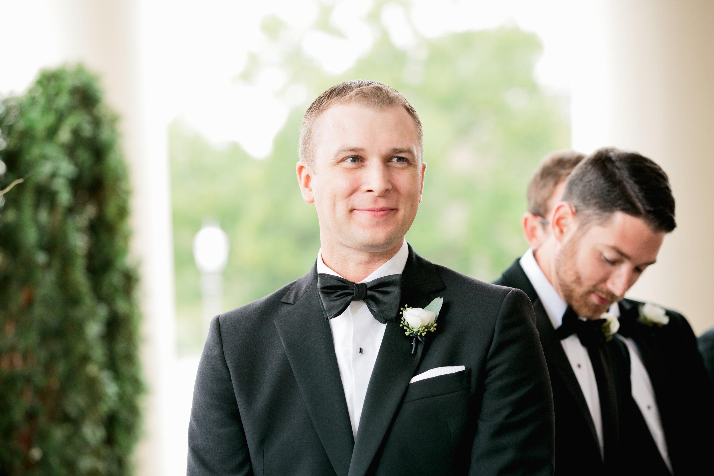 Hudson-Nichols-Black-Tie-Bride-Philadelphia-Waterworks-Wedding-Cescaphe-Ceremony04.jpg