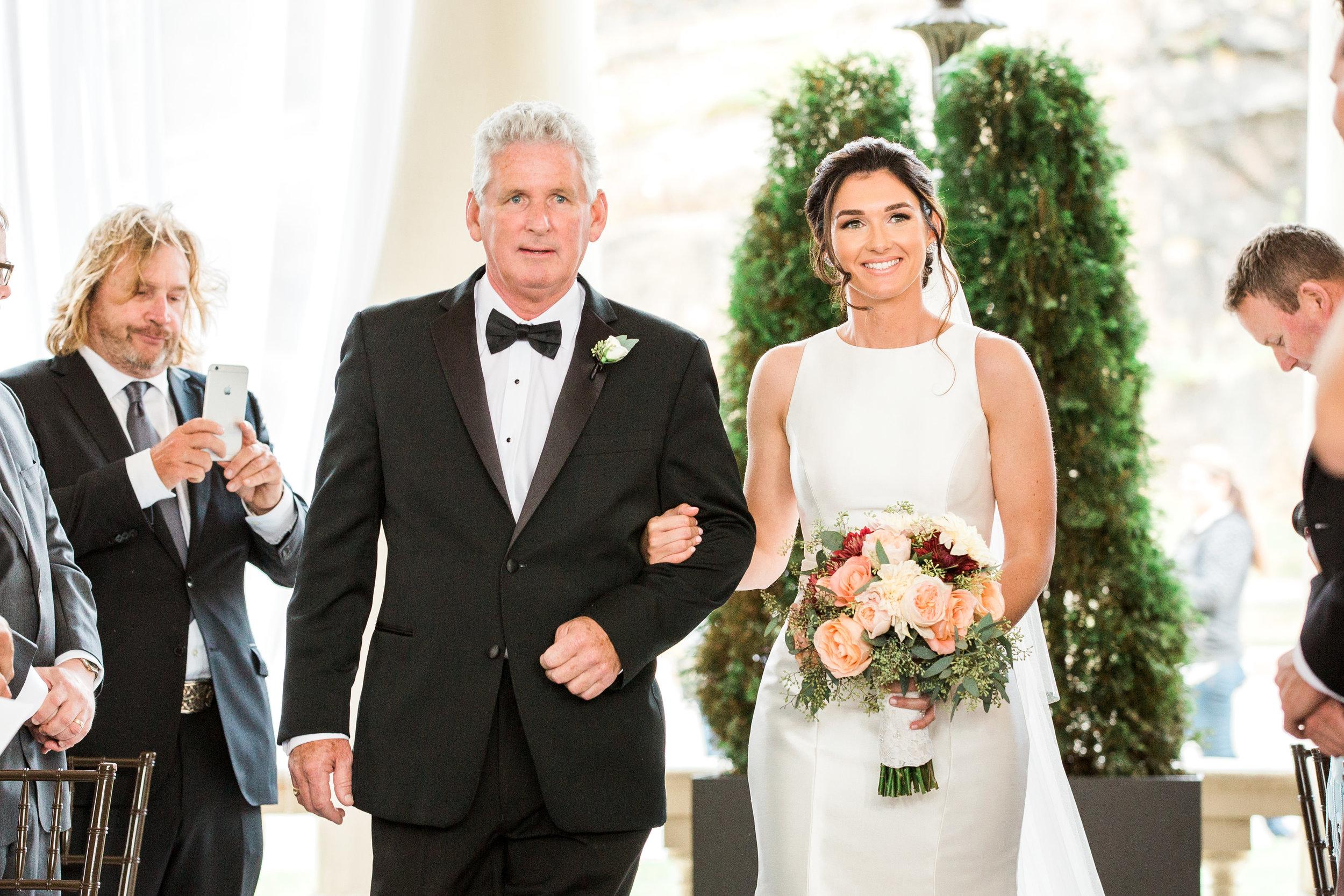 Hudson-Nichols-Black-Tie-Bride-Philadelphia-Waterworks-Wedding-Cescaphe-Ceremony05.jpg