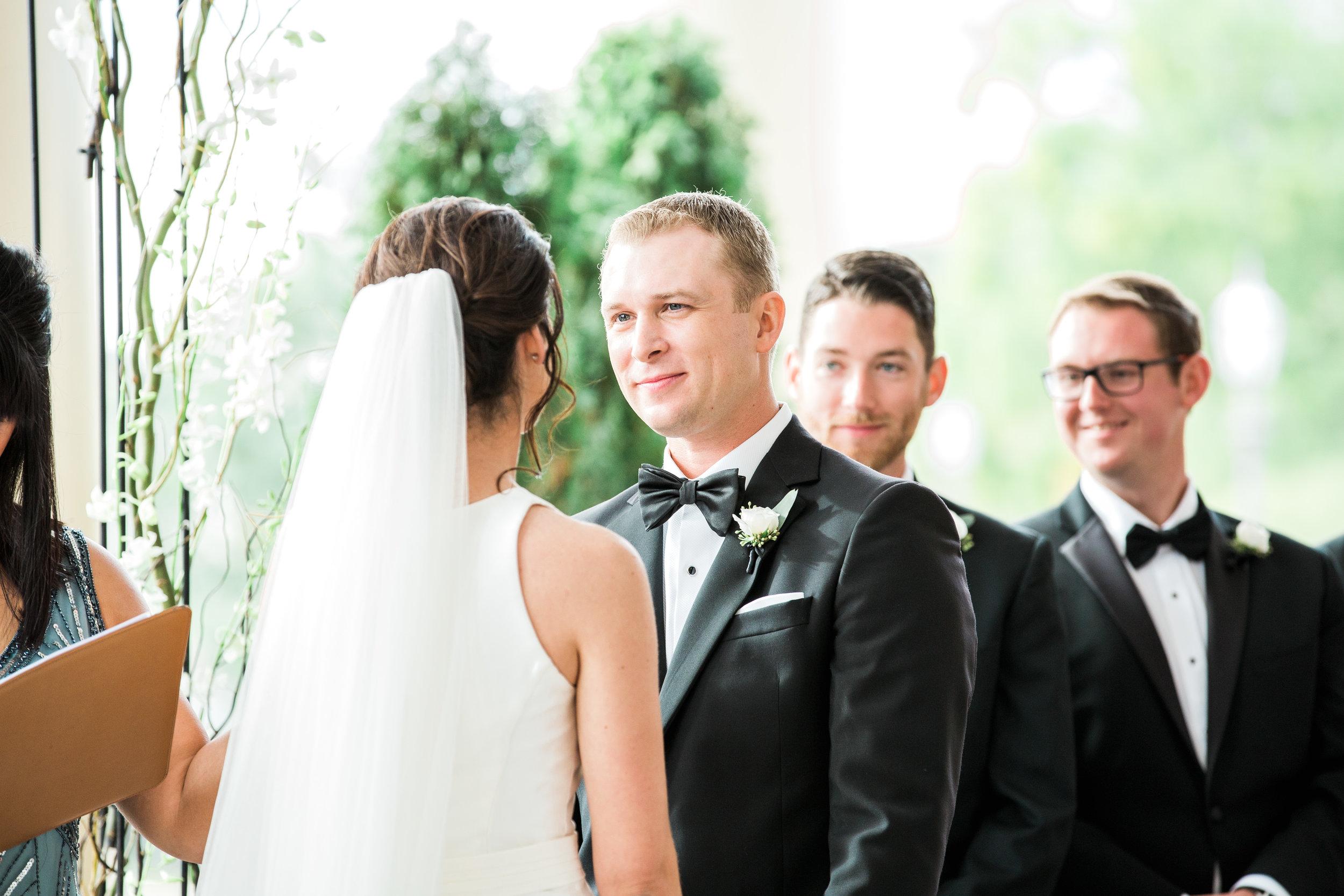 Hudson-Nichols-Black-Tie-Bride-Philadelphia-Waterworks-Wedding-Cescaphe-Ceremony18.jpg