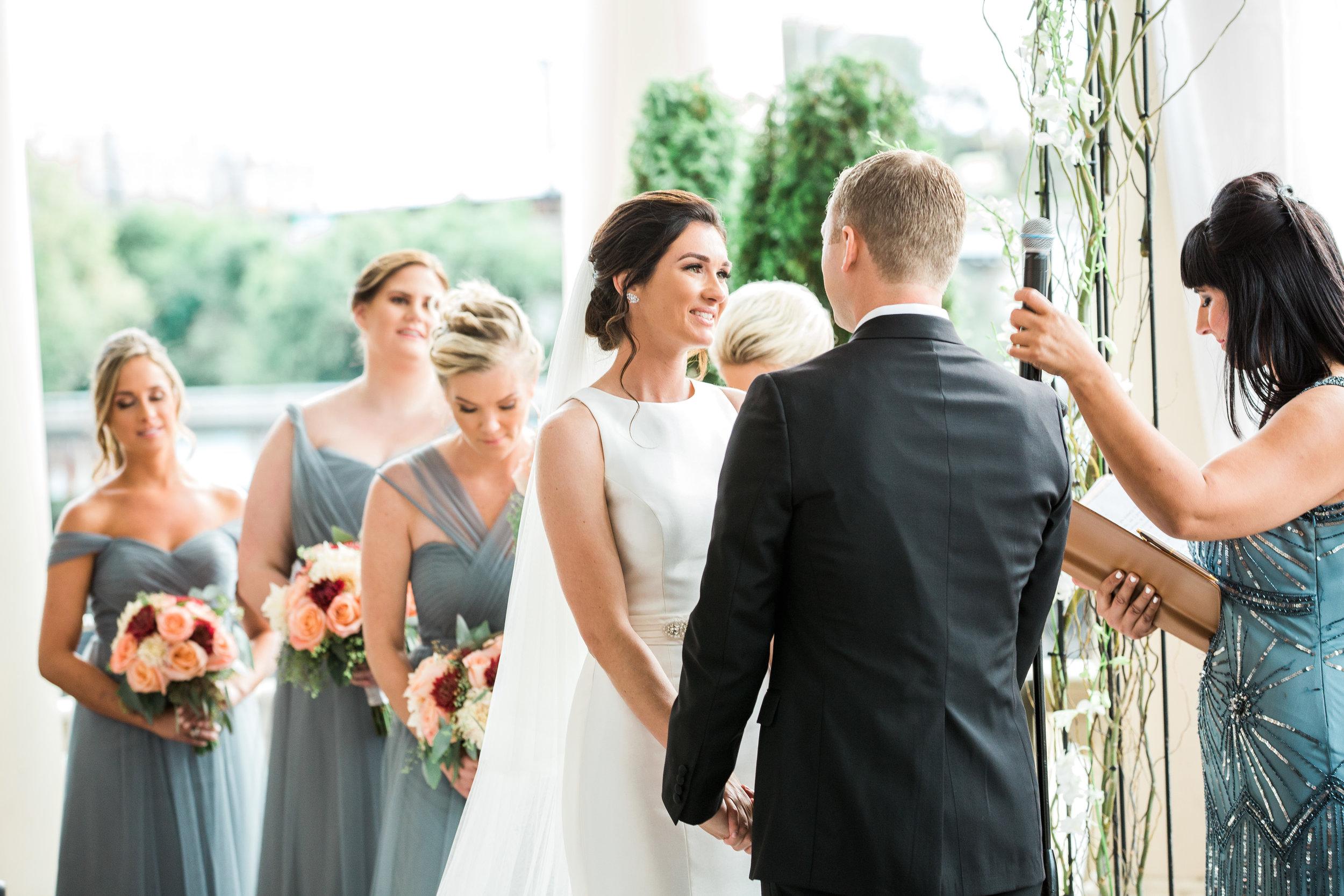 Hudson-Nichols-Black-Tie-Bride-Philadelphia-Waterworks-Wedding-Cescaphe-Ceremony19.jpg