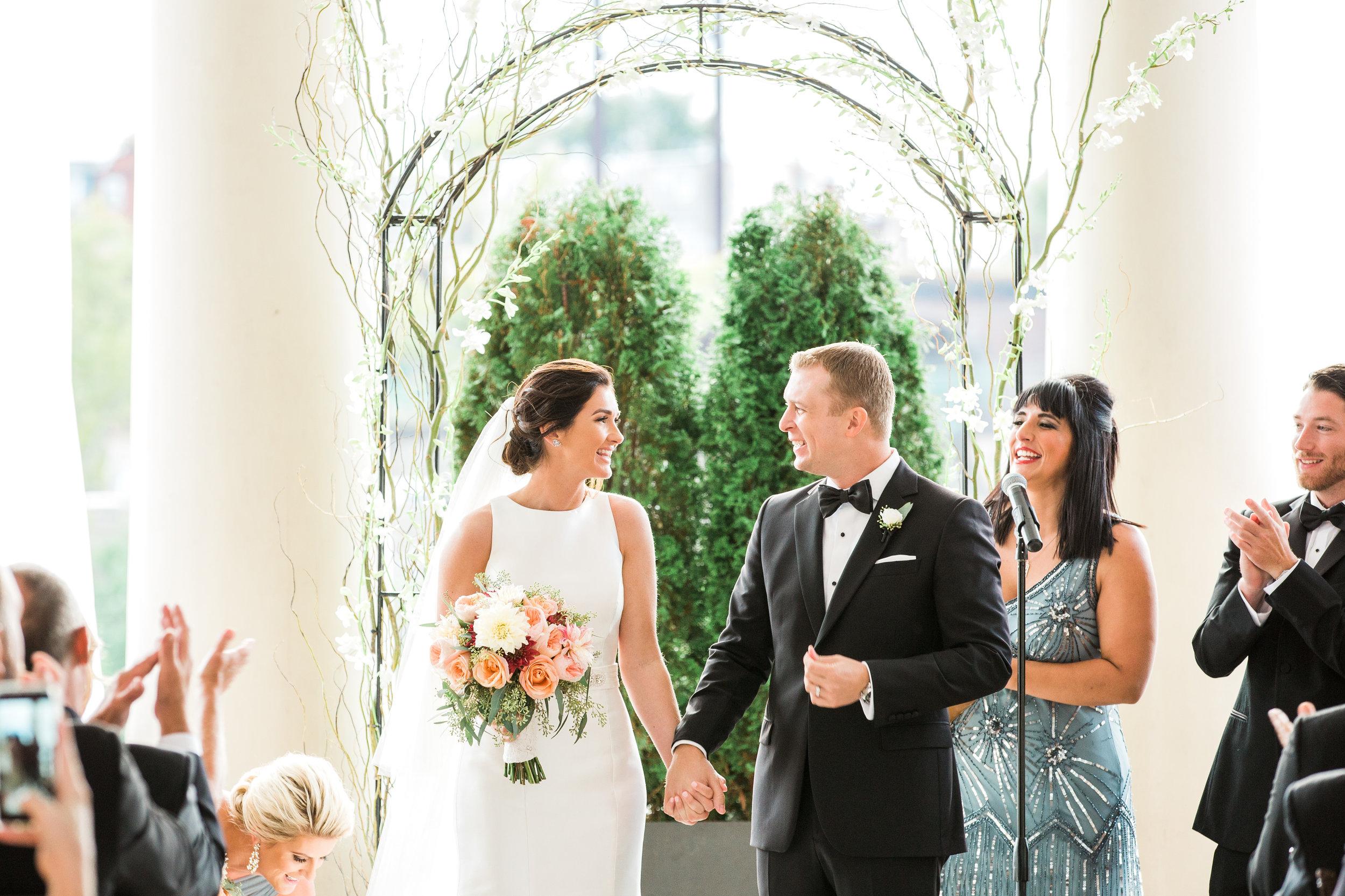 Hudson-Nichols-Black-Tie-Bride-Philadelphia-Waterworks-Wedding-Cescaphe-Ceremony26.jpg
