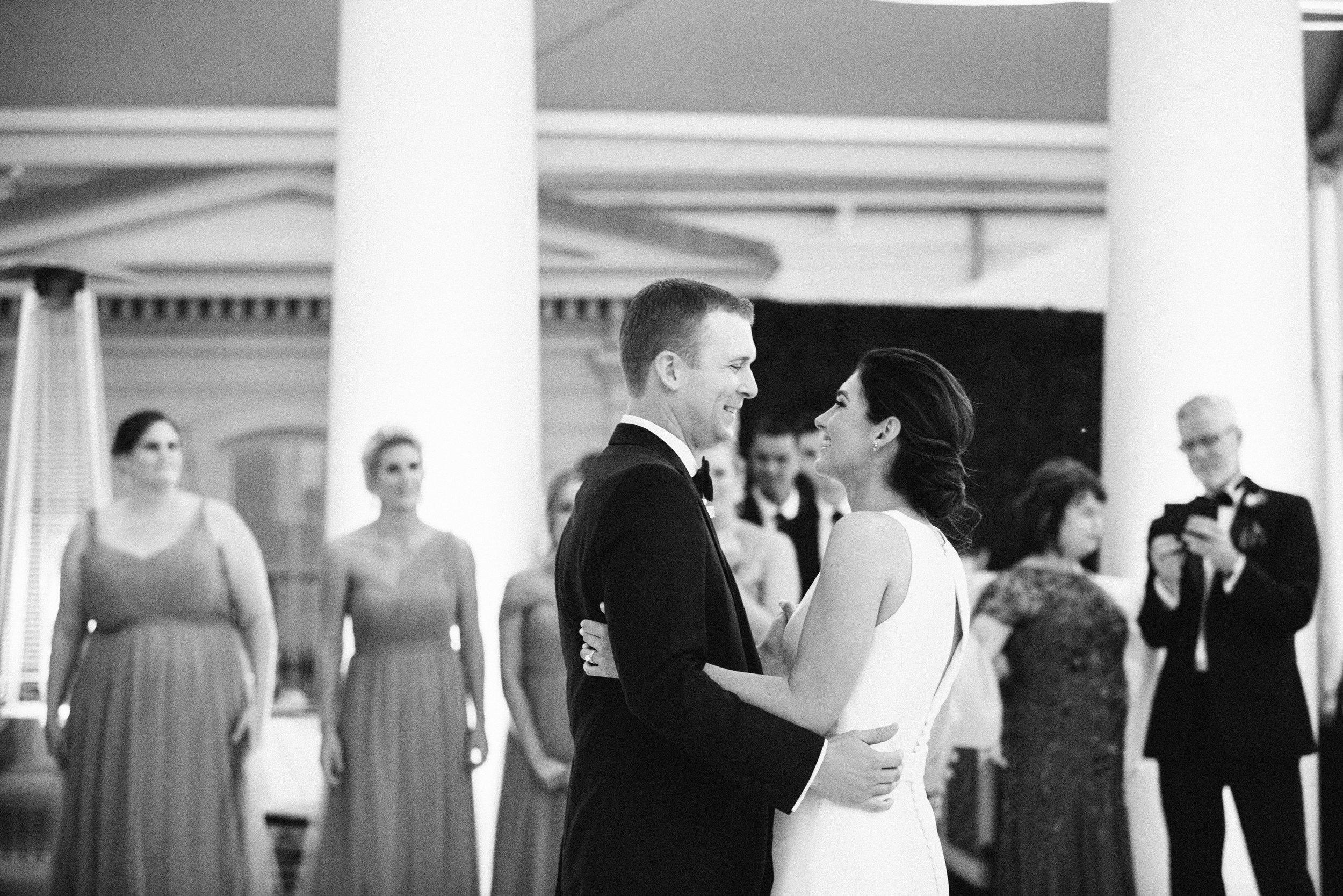 Hudson-Nichols-Black-Tie-Bride-Philadelphia-Waterworks-Wedding-Cescaphe-First-Dance04.jpg