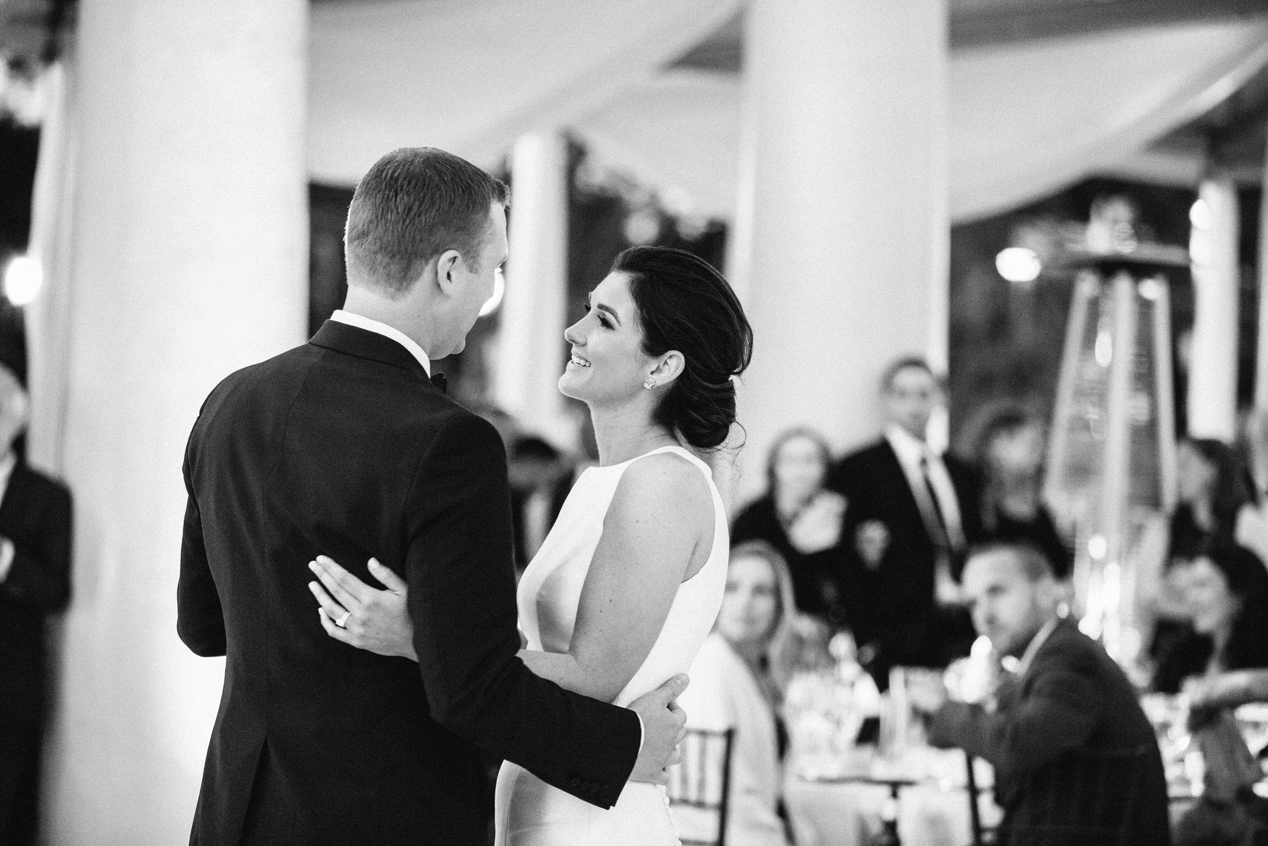 Hudson-Nichols-Black-Tie-Bride-Philadelphia-Waterworks-Wedding-Cescaphe-First-Dance02.jpg