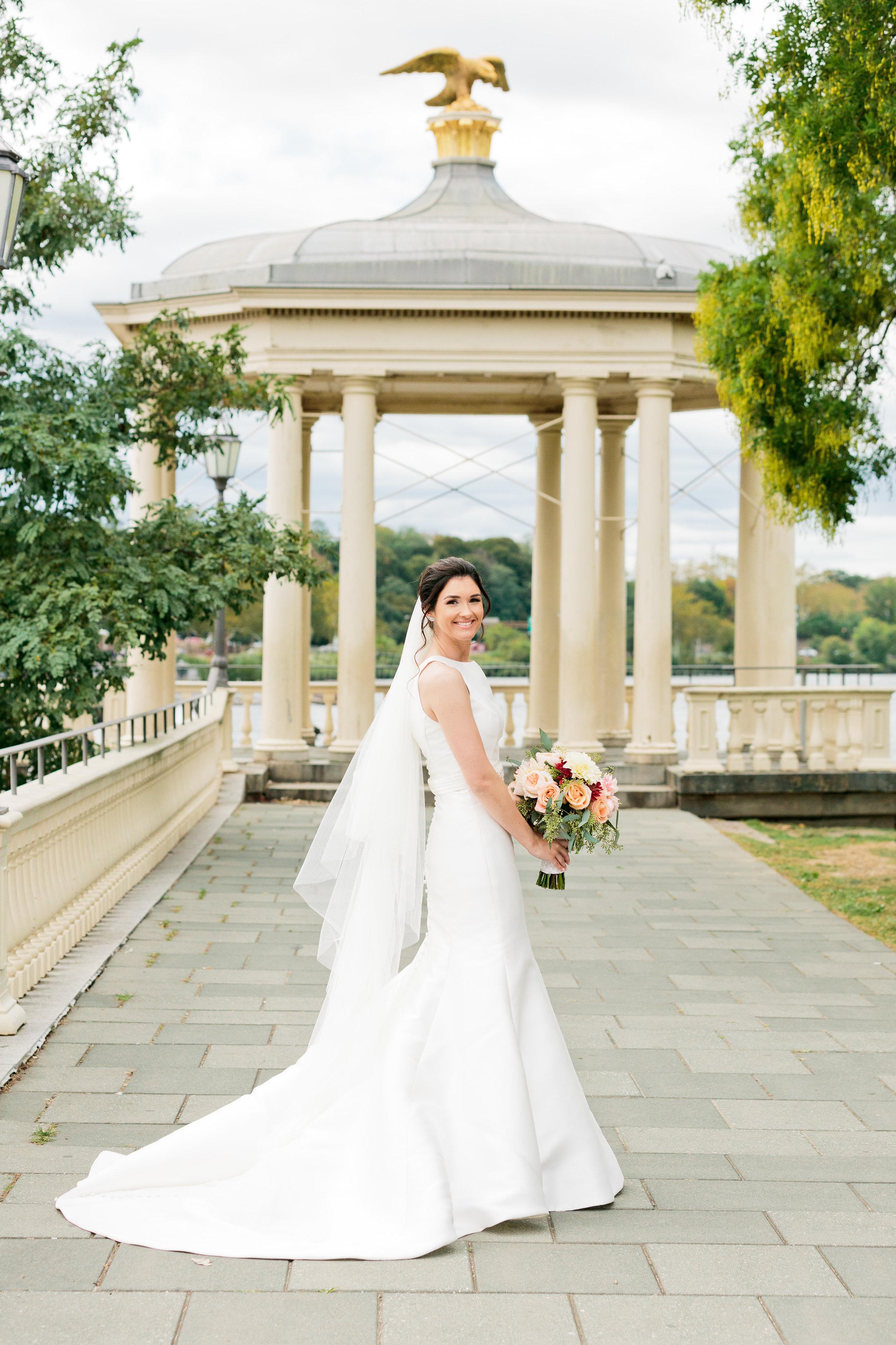 Hudson-Nichols-Black-Tie-Bride-Philadelphia-Waterworks-Wedding-Bridal-Portrait-Pronovias03.jpg