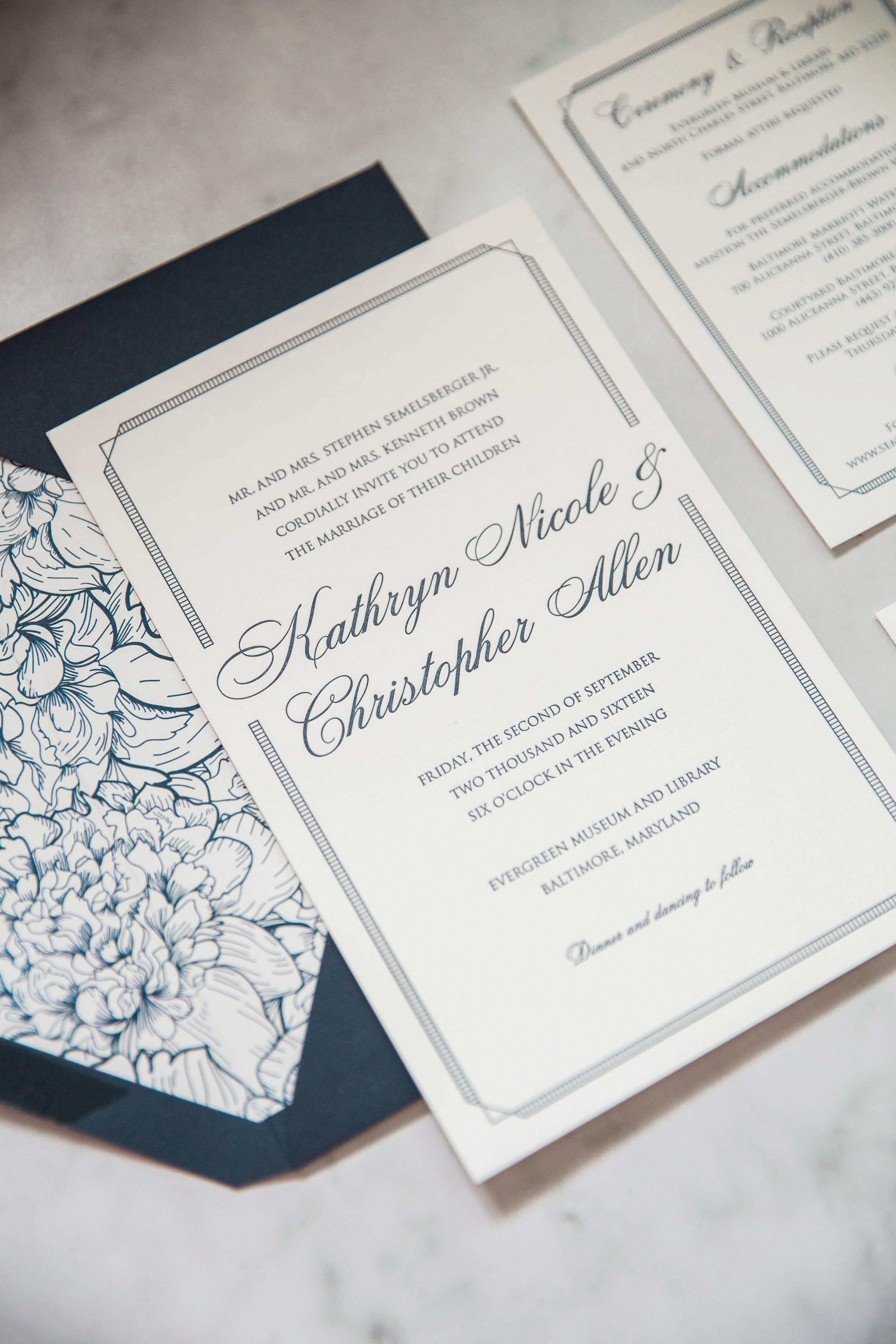 Evergreen-Museum-Balitmore-Maryland-Wedding-Black-Tie-Bride-002.jpg