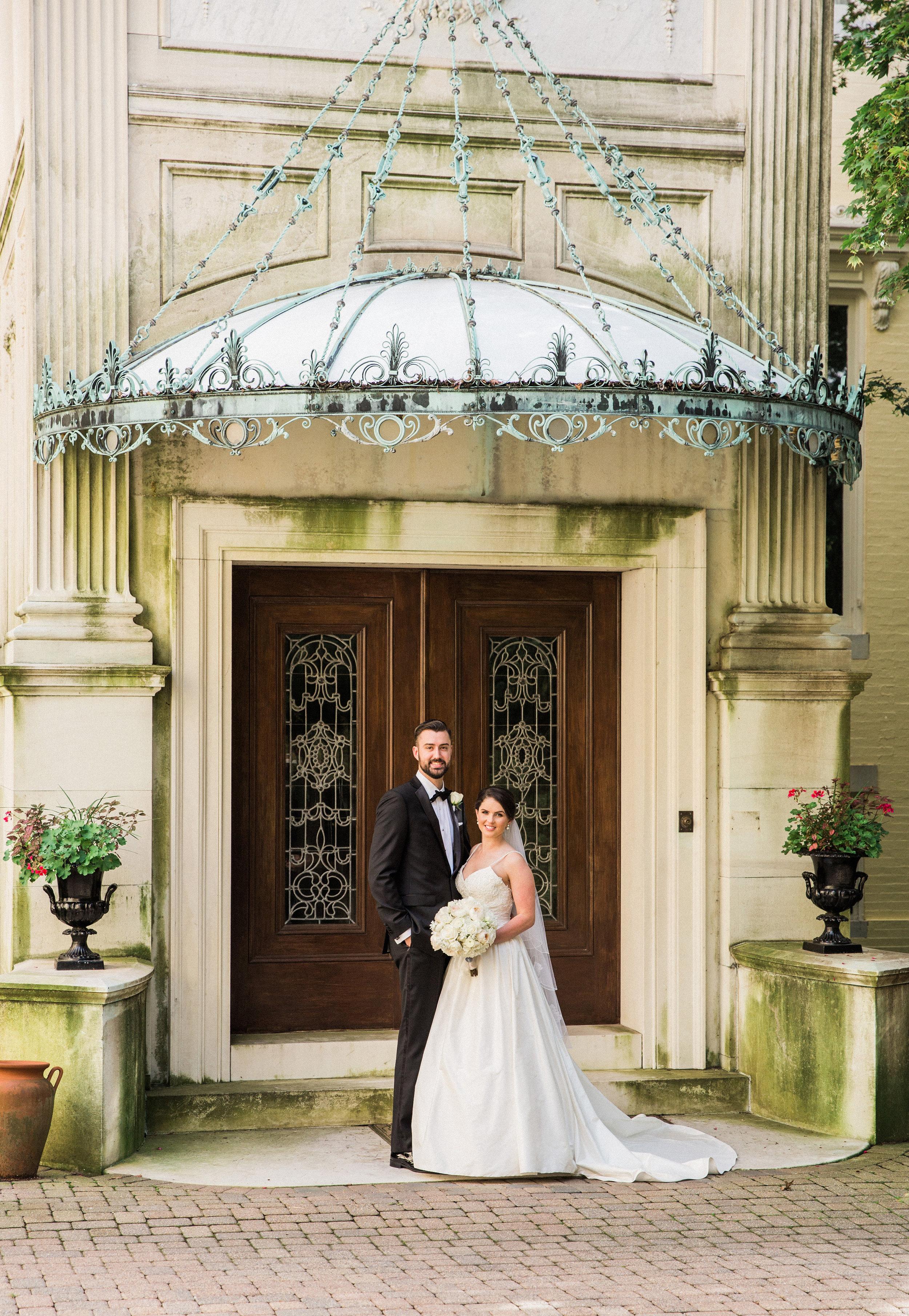 Evergreen-Museum-Balitmore-Maryland-Wedding-Black-Tie-Bride-001.jpg