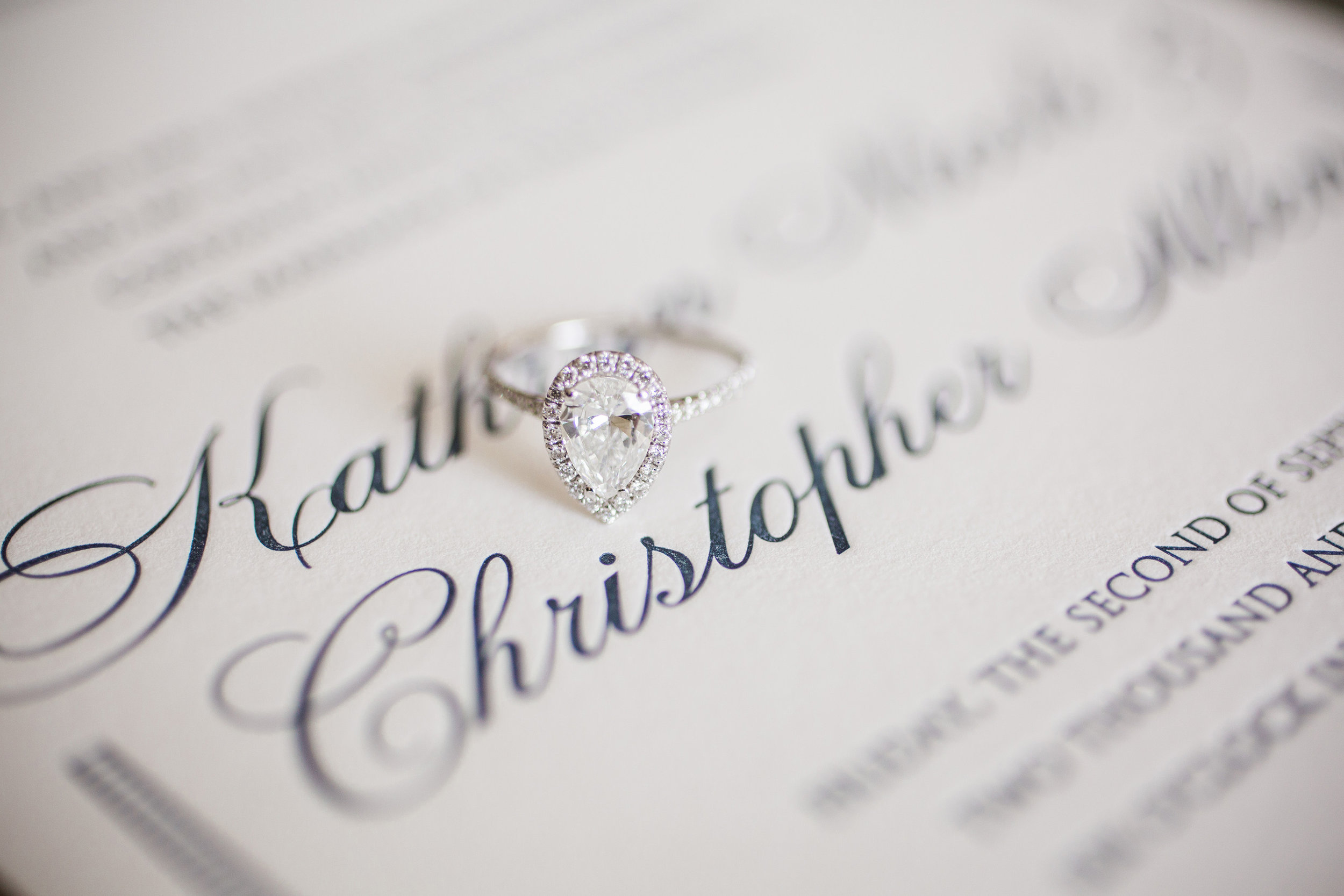 Evergreen-Museum-Balitmore-Maryland-Wedding-Black-Tie-Bride-004.jpg