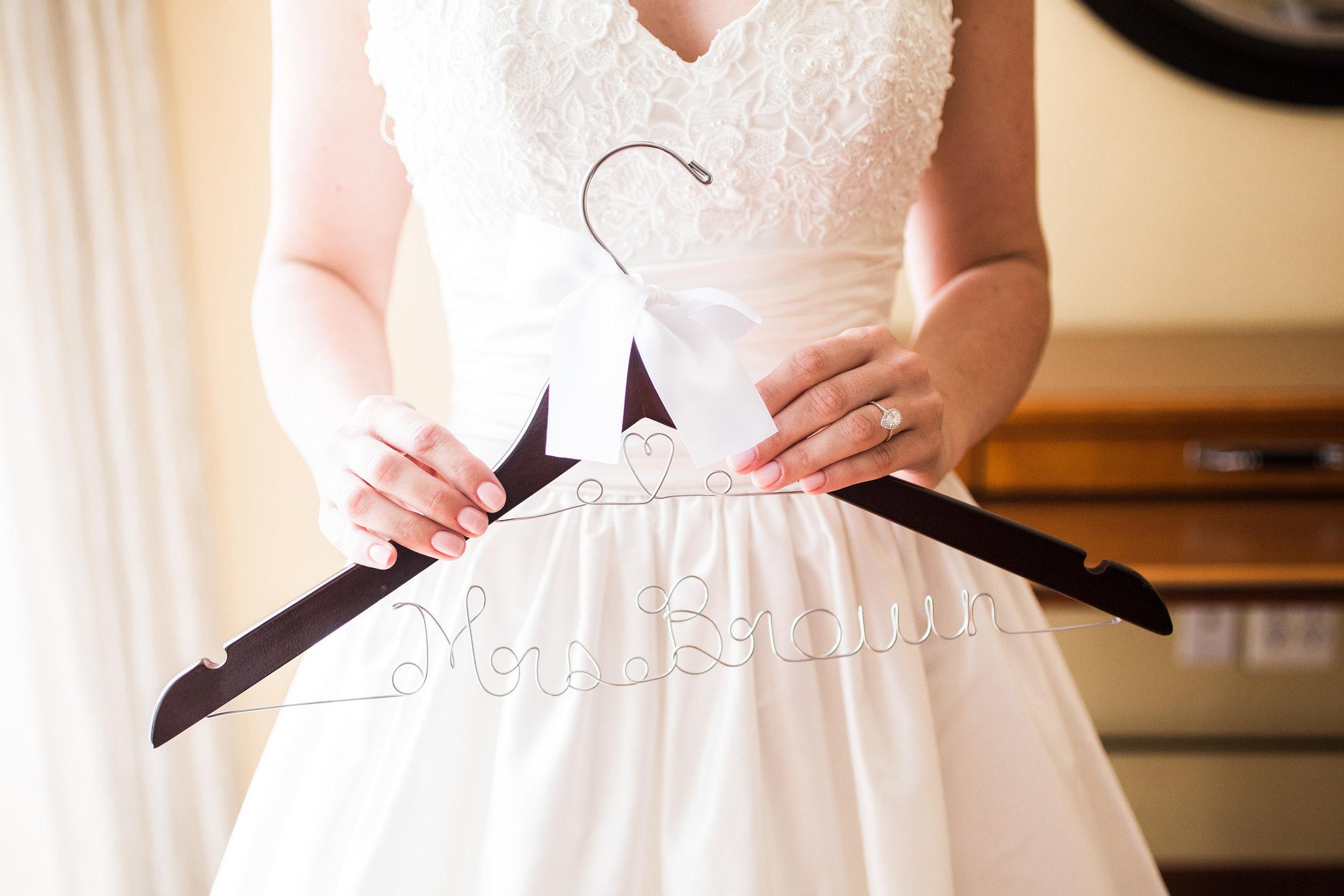 Evergreen-Museum-Balitmore-Maryland-Wedding-Black-Tie-Bride-008.jpg