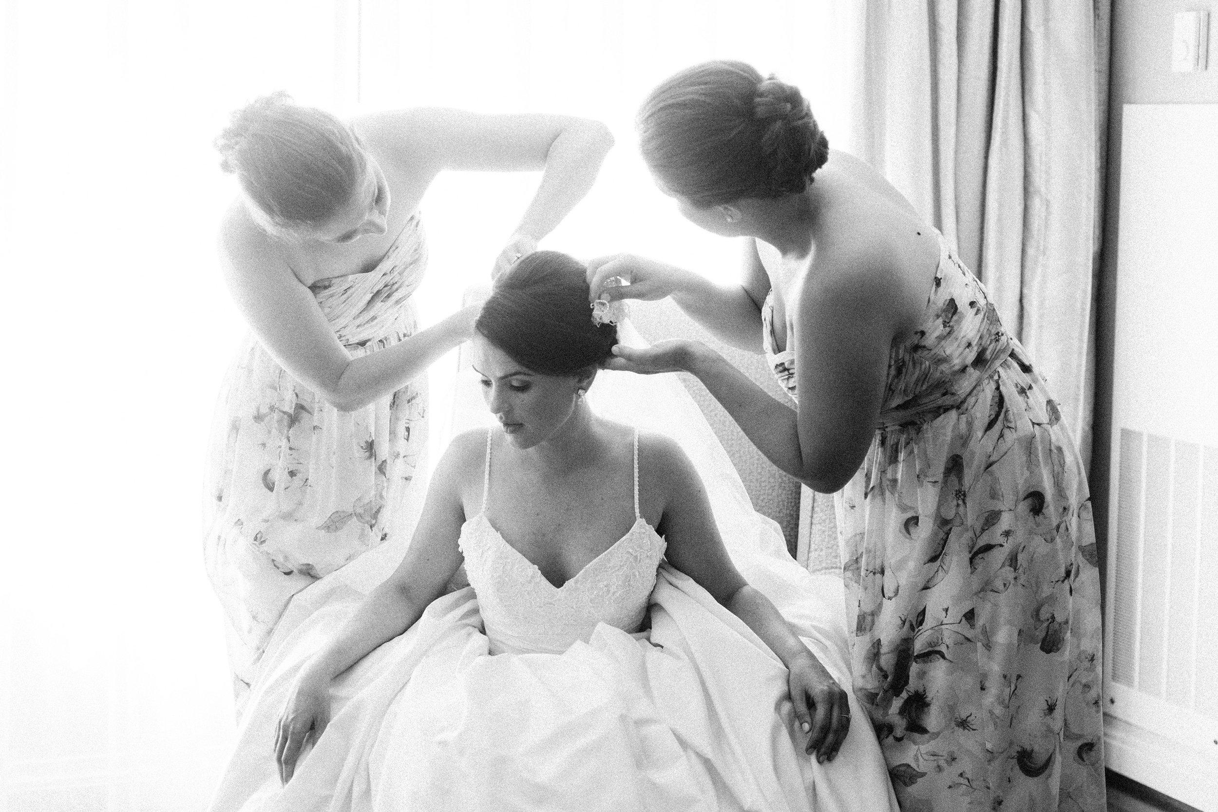 Evergreen-Museum-Balitmore-Maryland-Wedding-Black-Tie-Bride-009.jpg