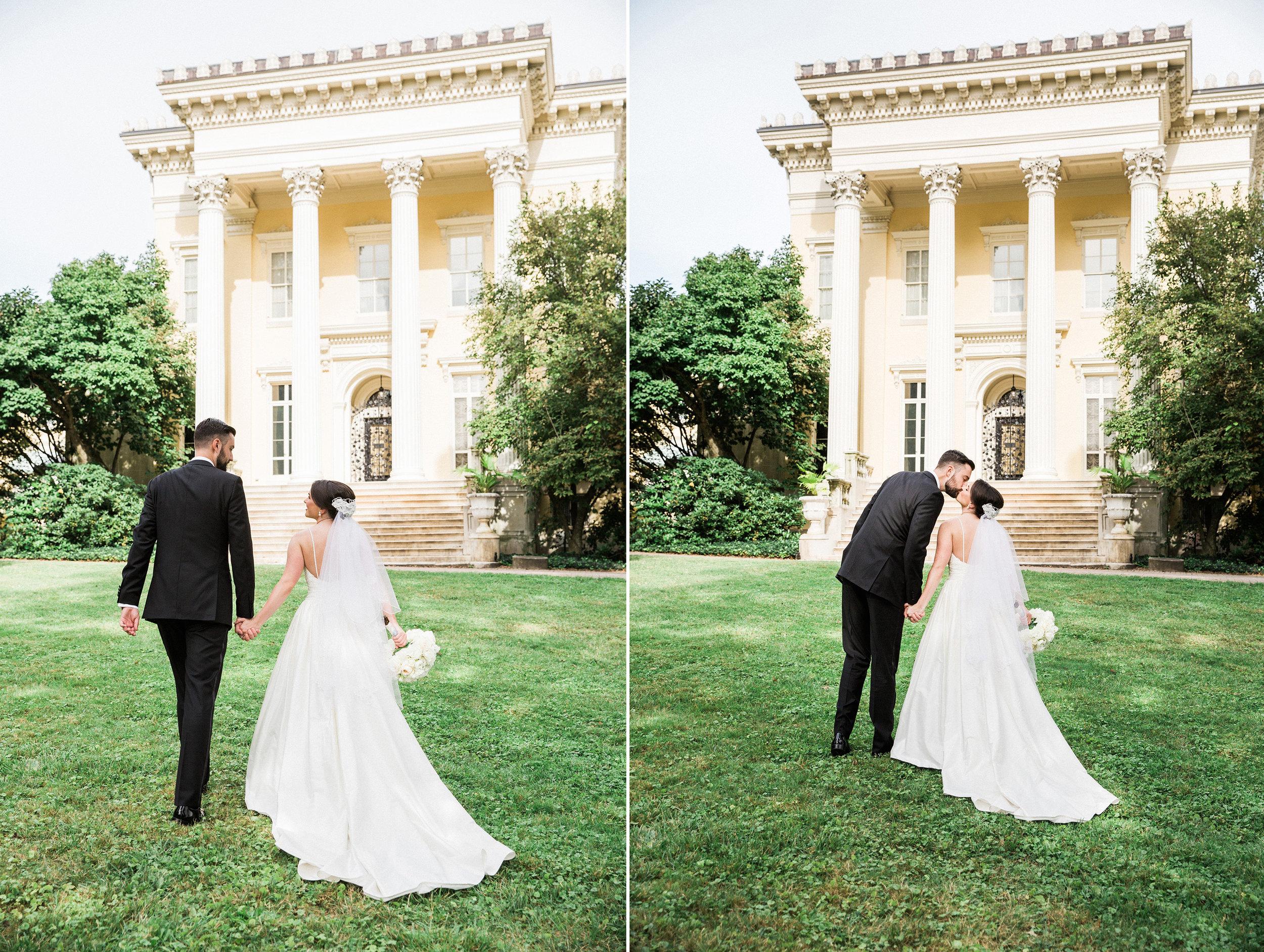 Evergreen-Museum-Balitmore-Maryland-Wedding-Black-Tie-Bride-010.jpg