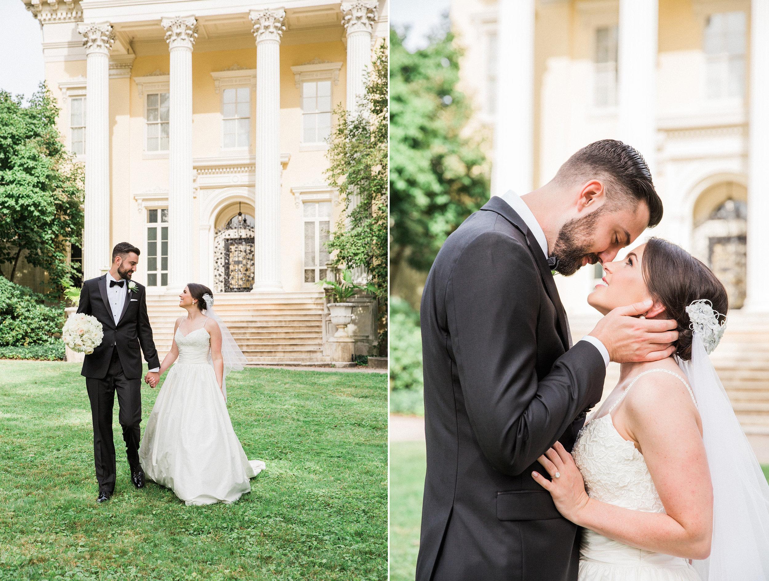 Evergreen-Museum-Balitmore-Maryland-Wedding-Black-Tie-Bride-011.jpg