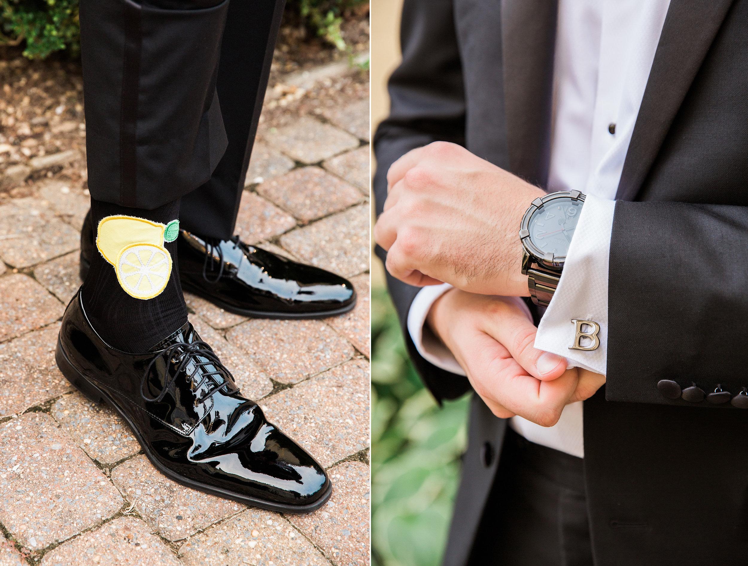 Evergreen-Museum-Balitmore-Maryland-Wedding-Black-Tie-Bride-013.jpg