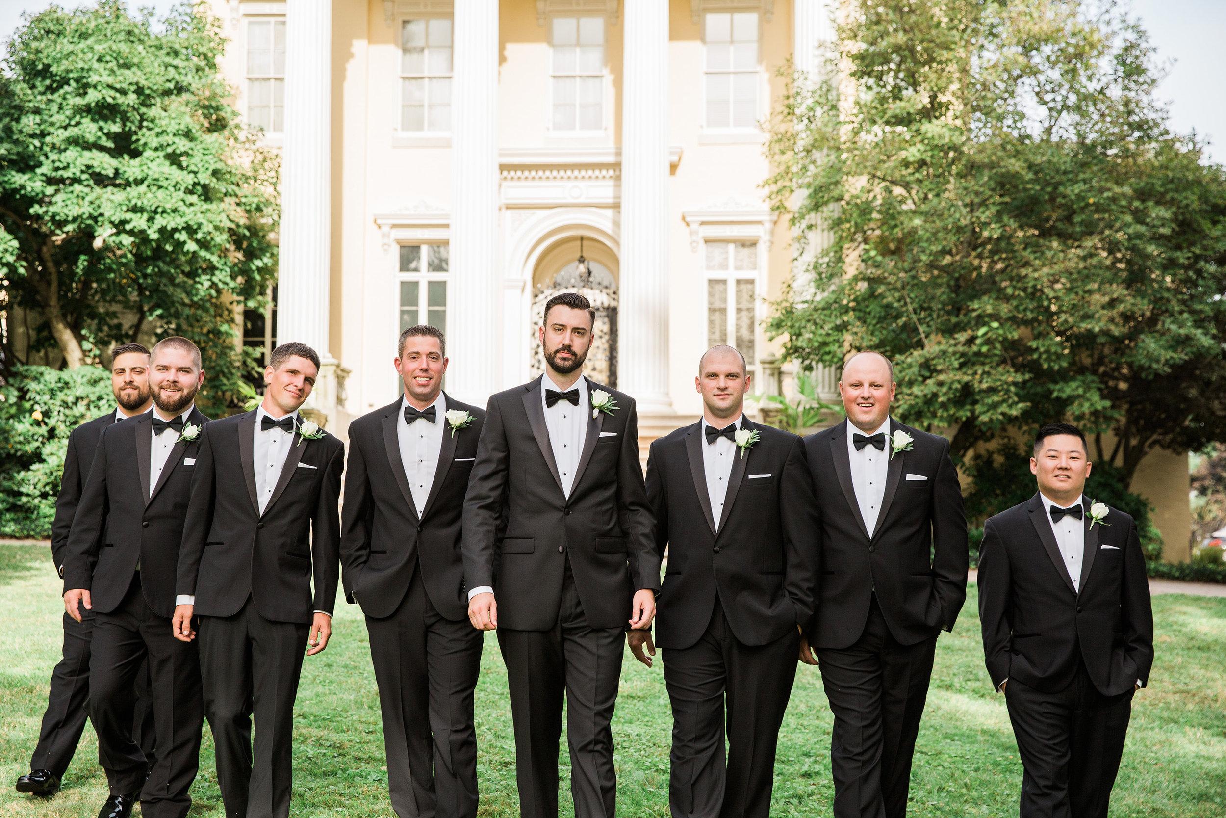 Evergreen-Museum-Balitmore-Maryland-Wedding-Black-Tie-Bride-014.jpg