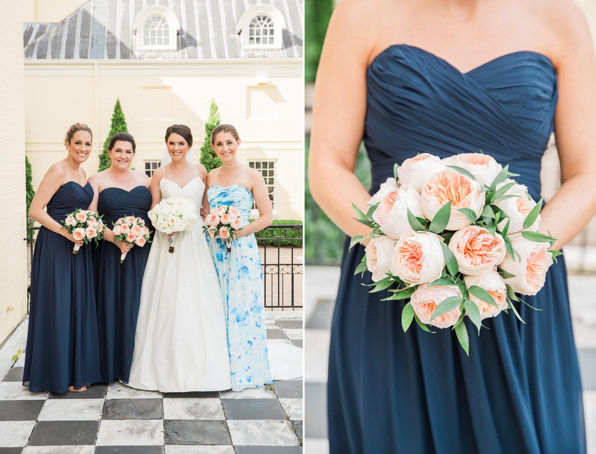 Evergreen-Museum-Balitmore-Maryland-Wedding-Black-Tie-Bride-015.jpg